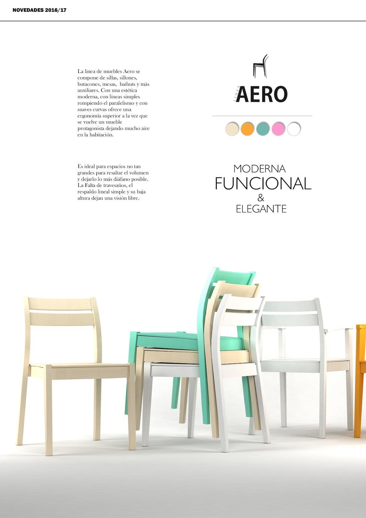 Muebles volumen obtenga ideas dise o de muebles para su for Muebles de oficina volumen