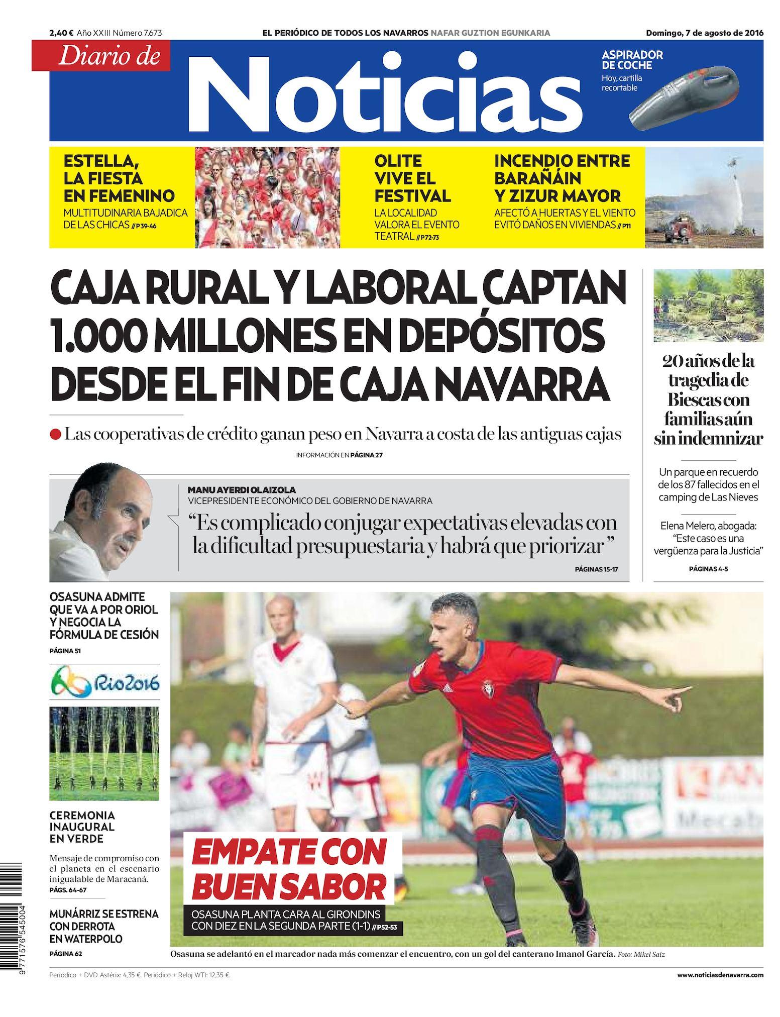 Calaméo - Diario de Noticias 20160807 b3d32984f30