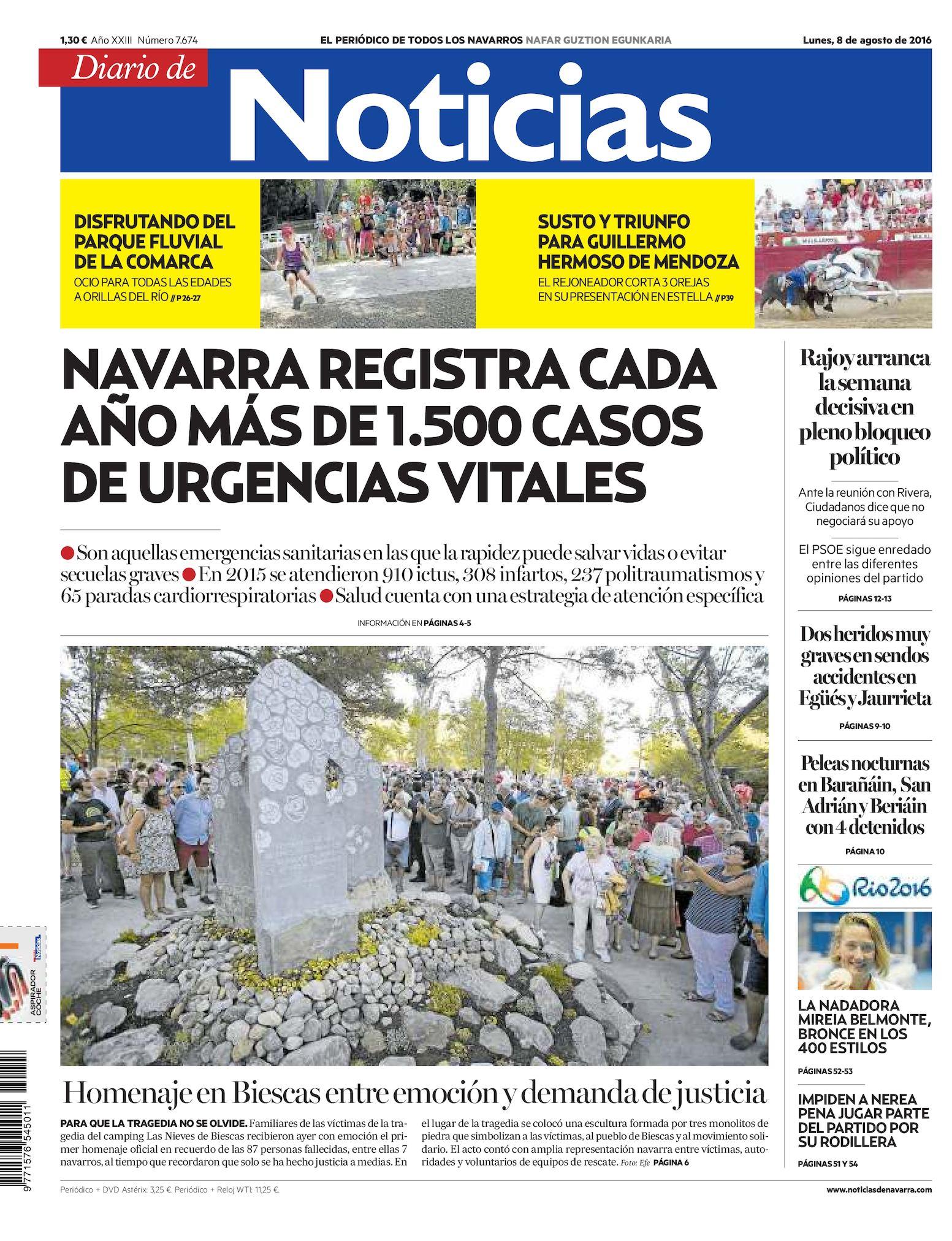 Calaméo - Diario de Noticias 20160808 2019b928b100d