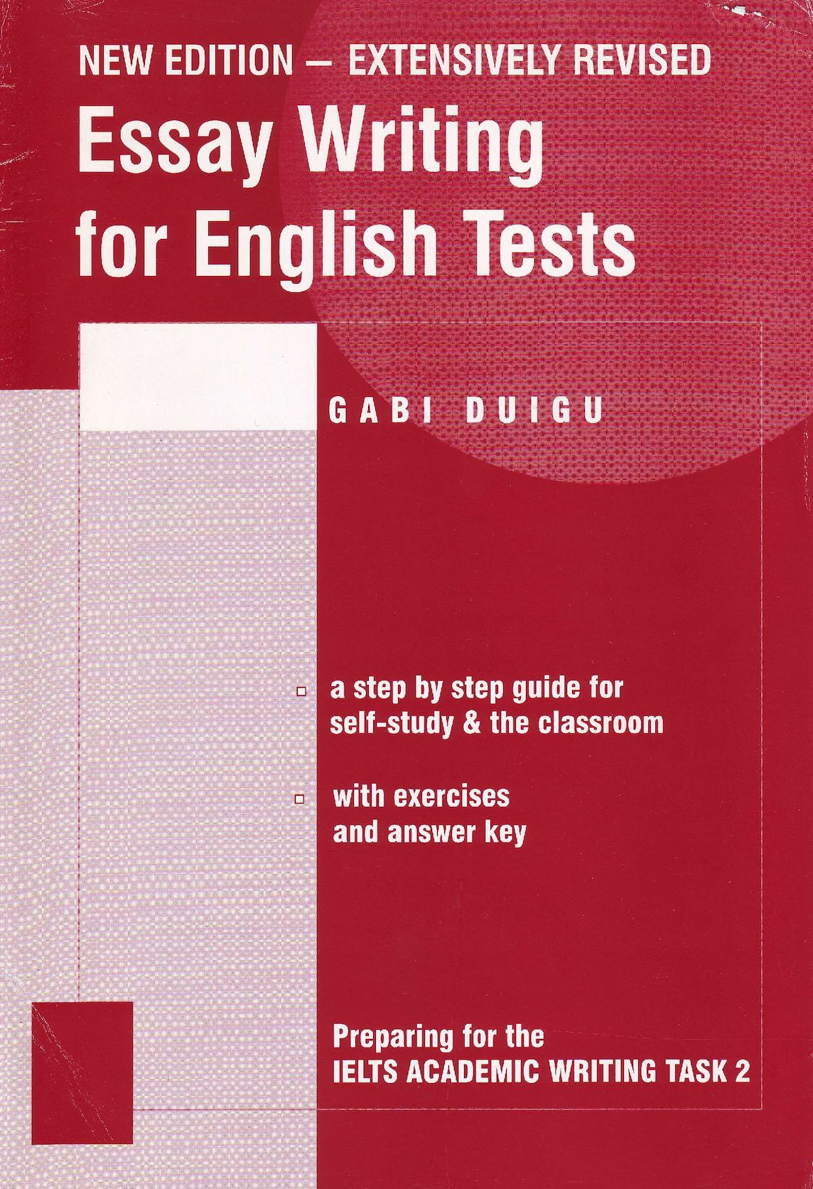 [Ebooktienganh Com]essay Writing For English Tests