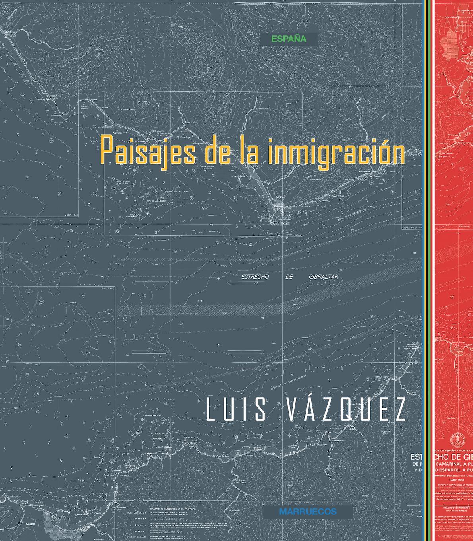 Calaméo - Catalogo Caceres Luis Vazquez Calidad