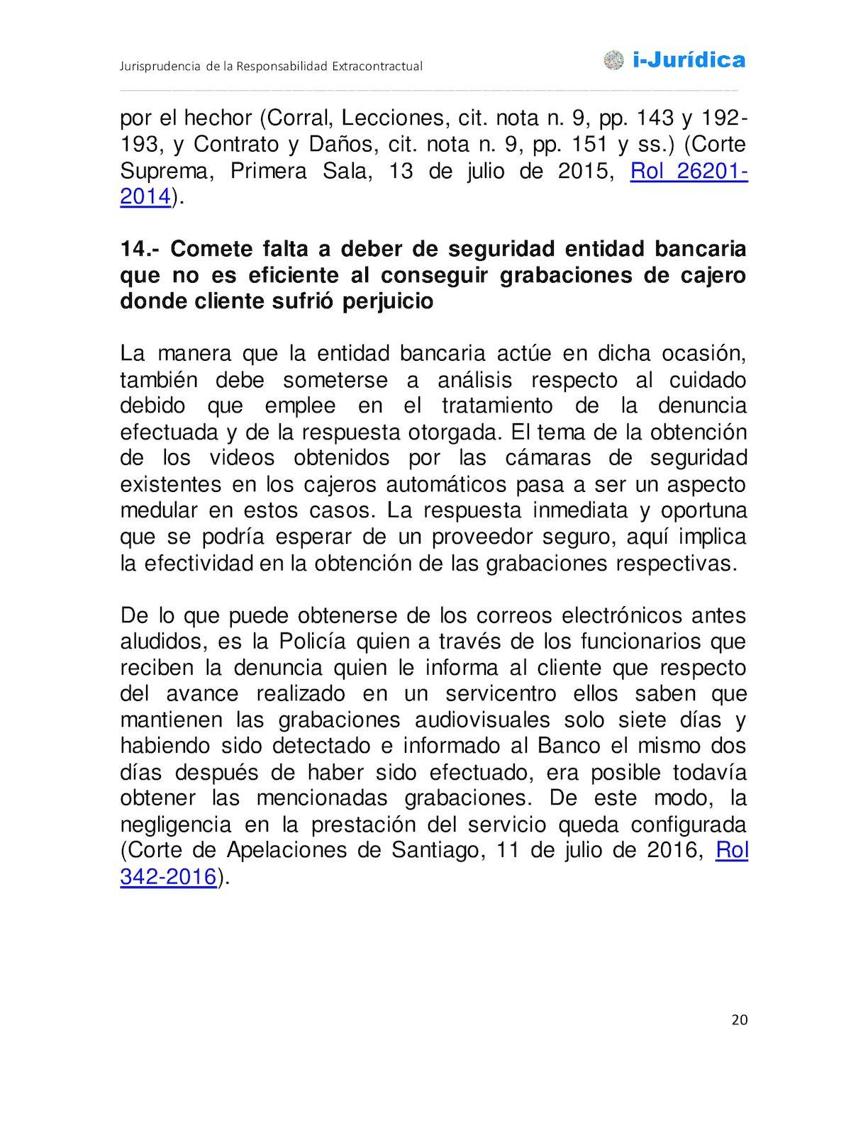 Único Reanudar La Solicitud De Cajero Bancario Bandera - Ejemplo De ...