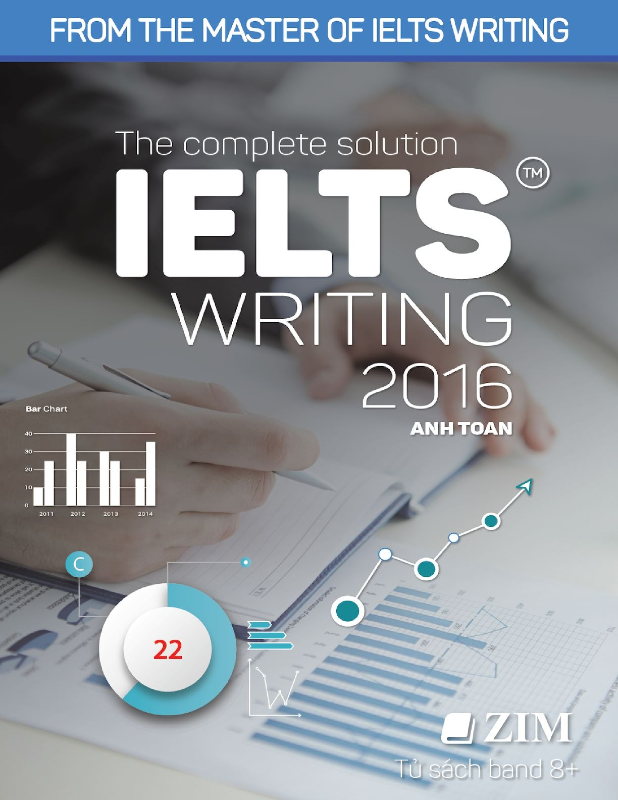 ielts essay crime in cities is out of control  ielts essay crime in cities is out of control