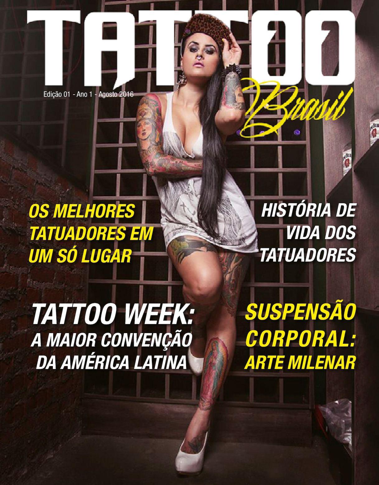 Calaméo - Revista Tattoo Brasil Ed02 47e4885c6e6