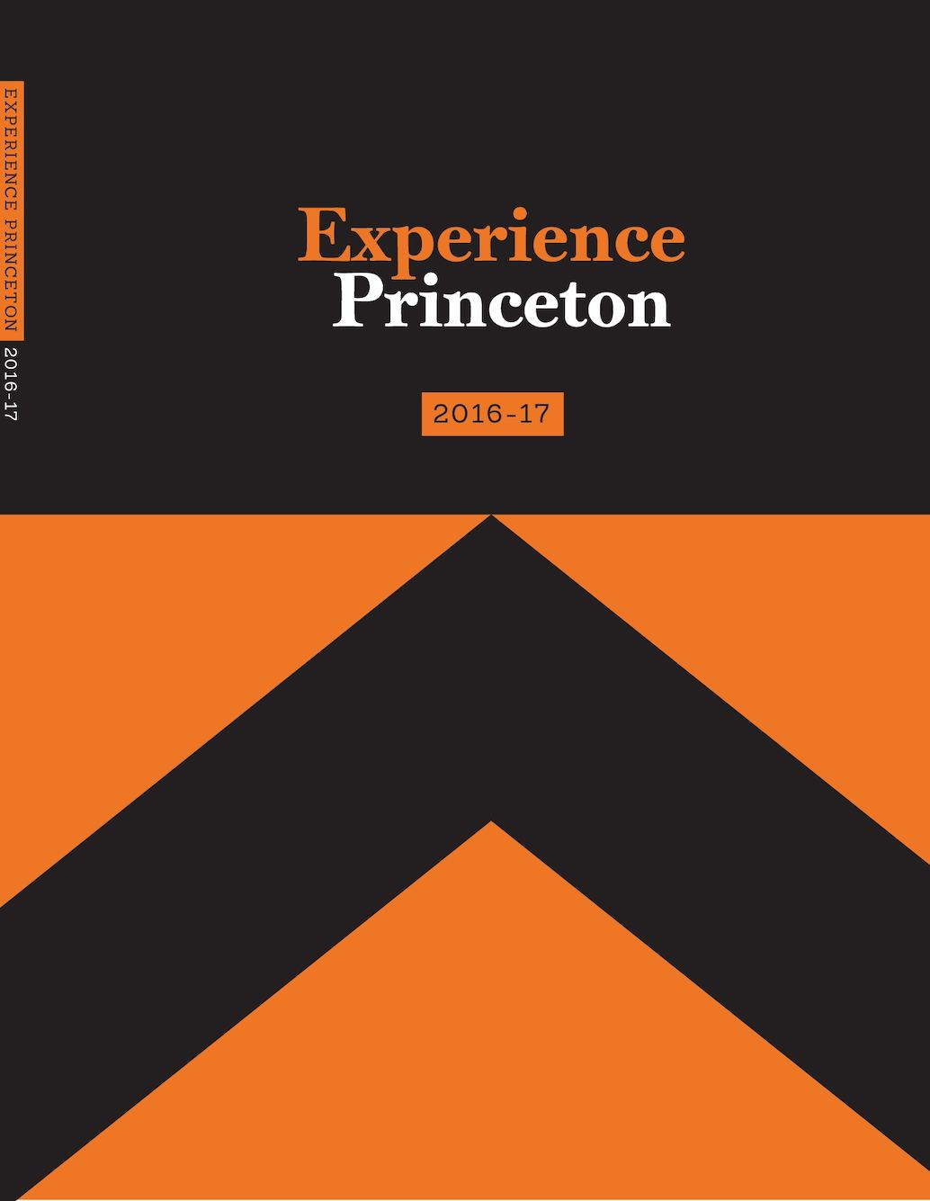 Experience Princeton 2016