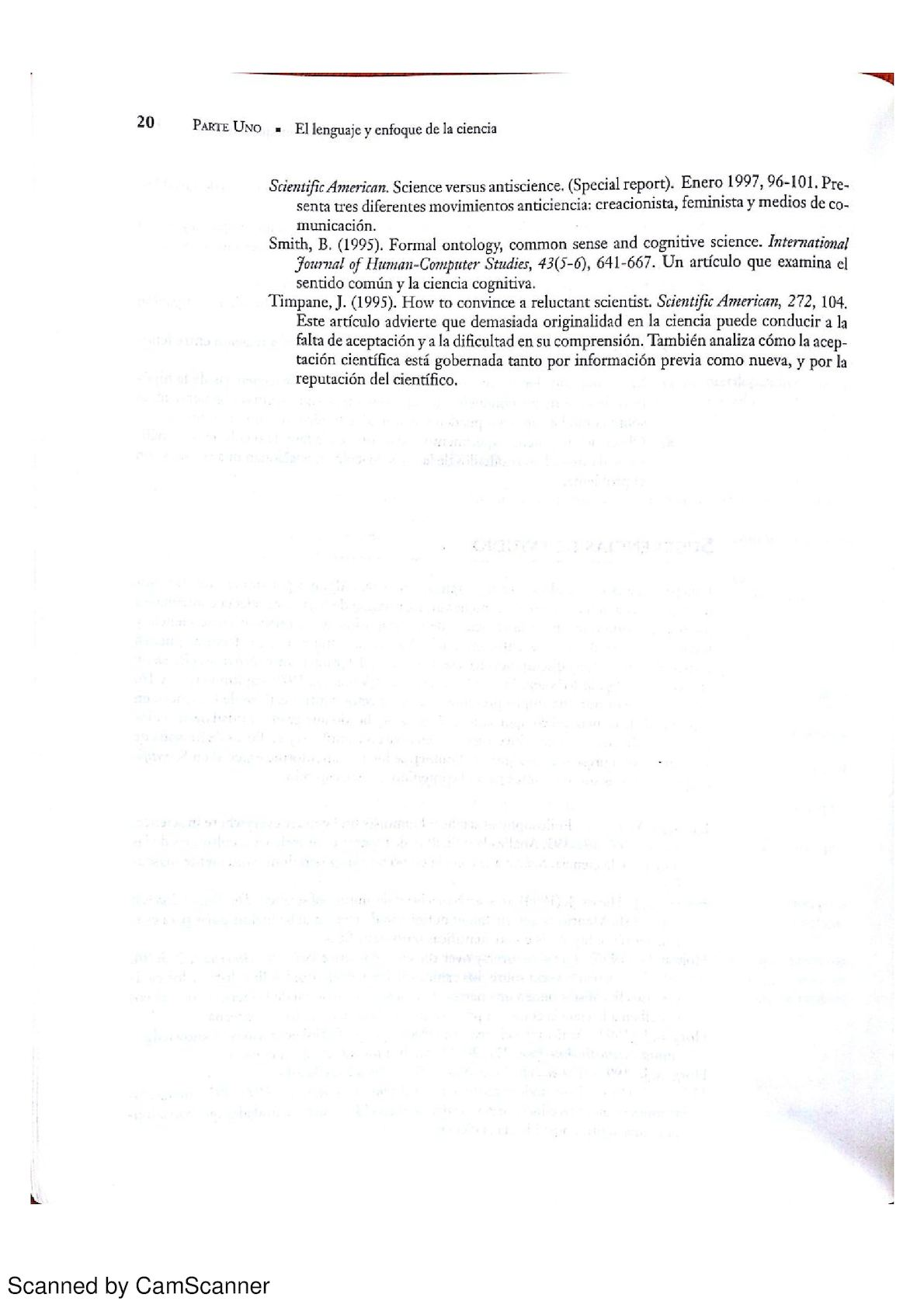 Page 35