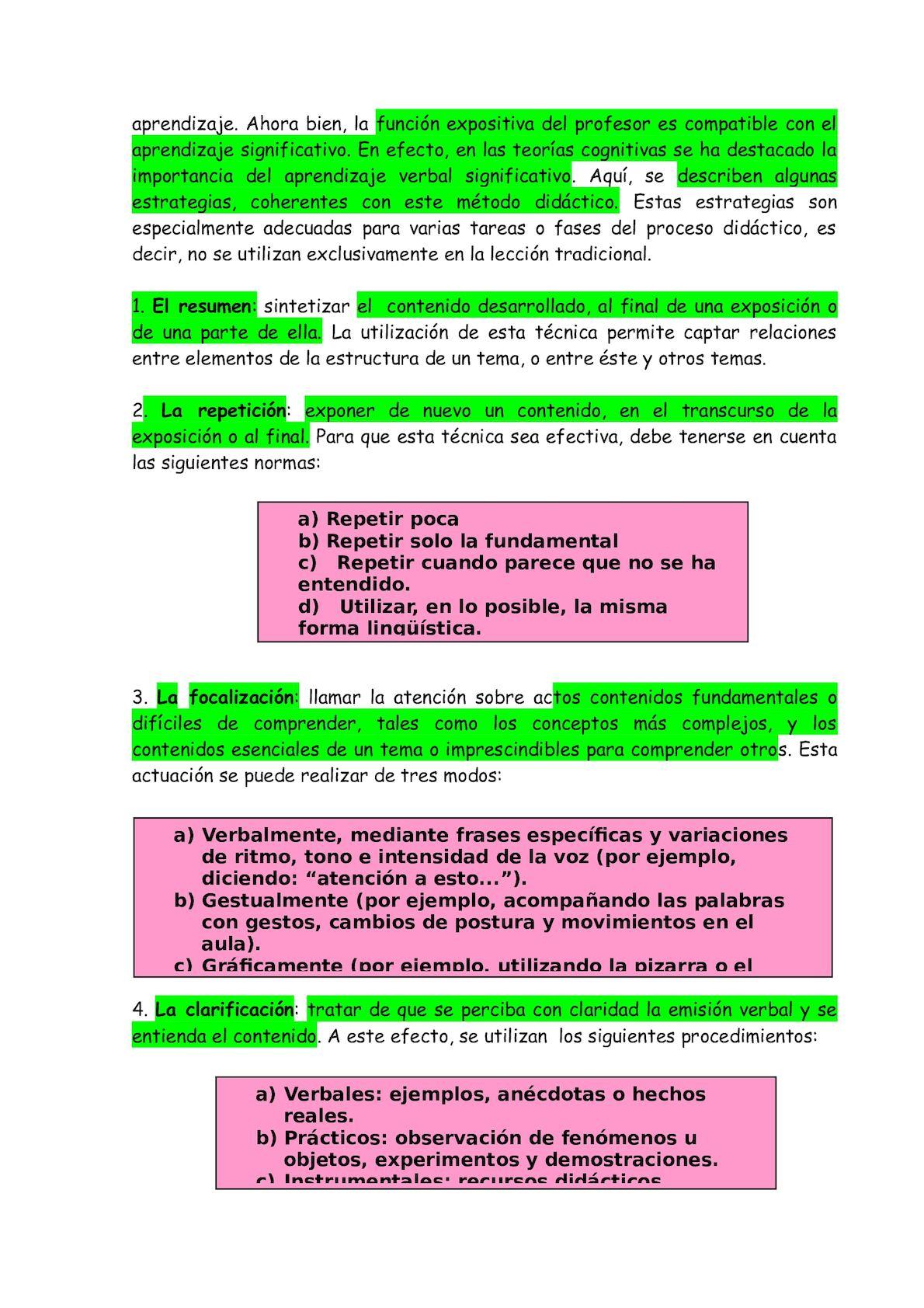 Estrategias Didácticas Rivilla - CALAMEO Downloader
