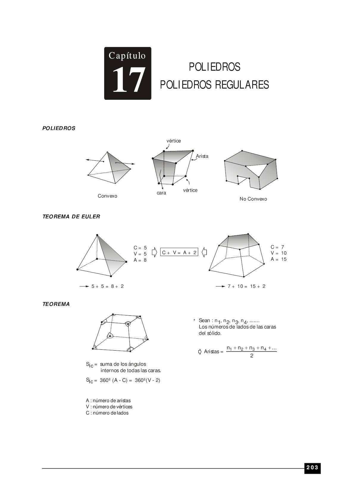Calaméo - Geometria 17