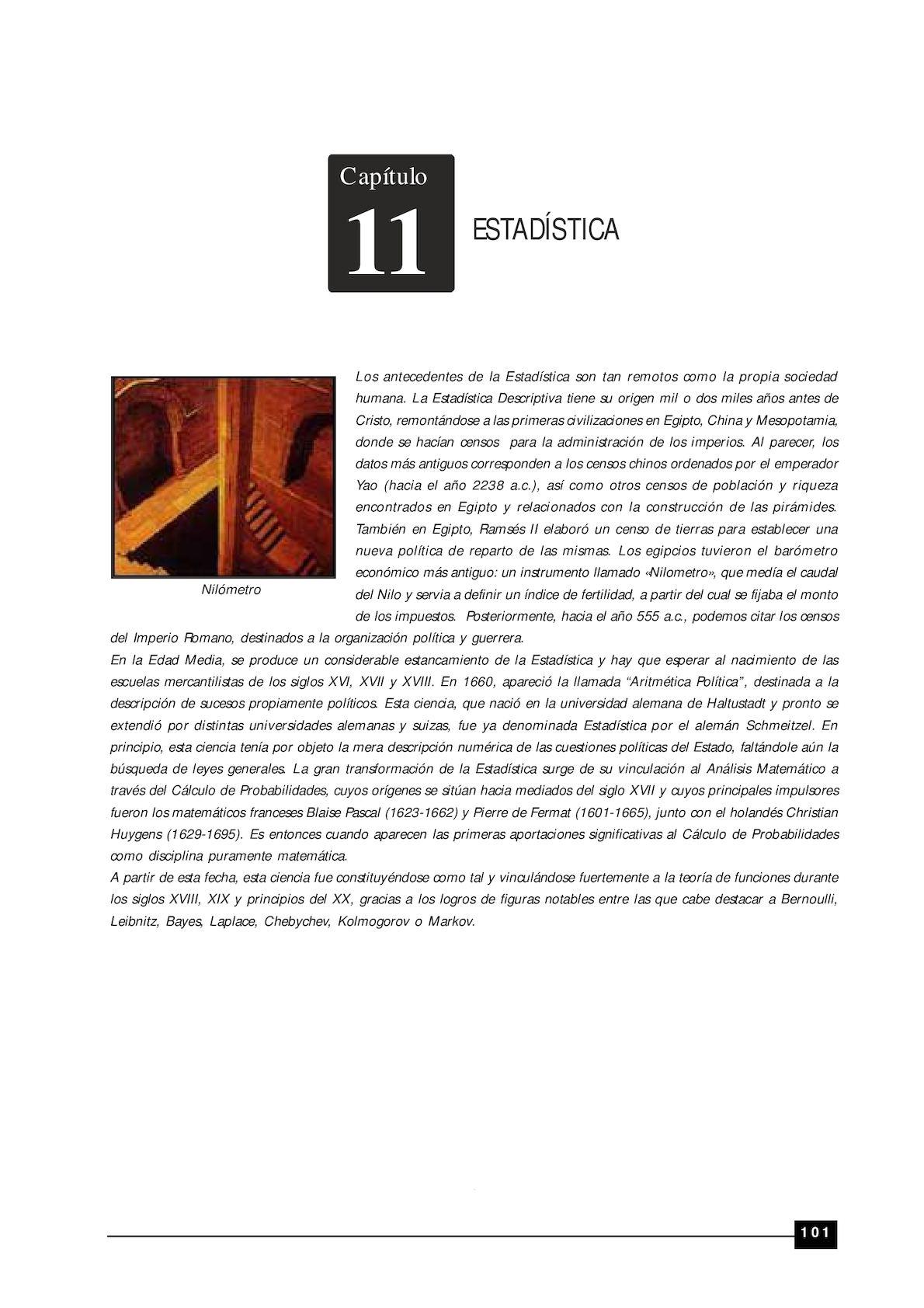 aritmetica 11
