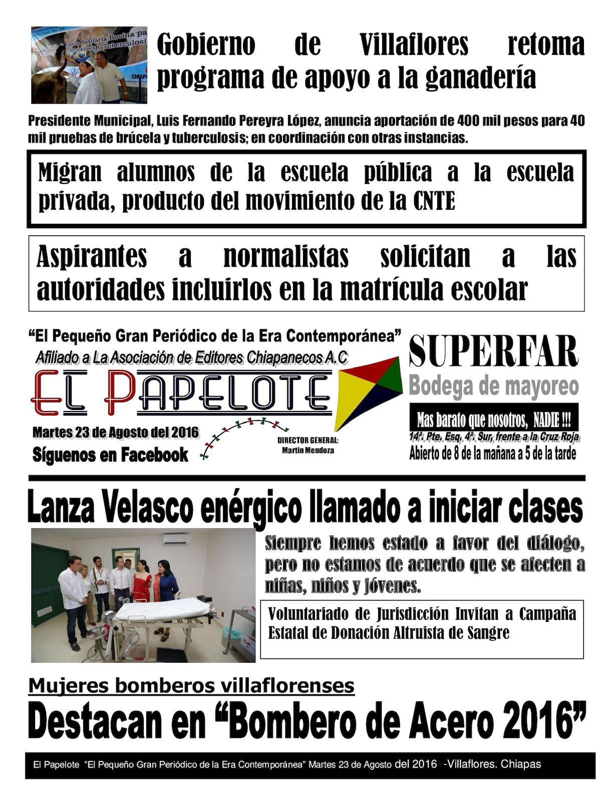 Encantador Marco De La Matrícula Bombero Componente - Ideas ...