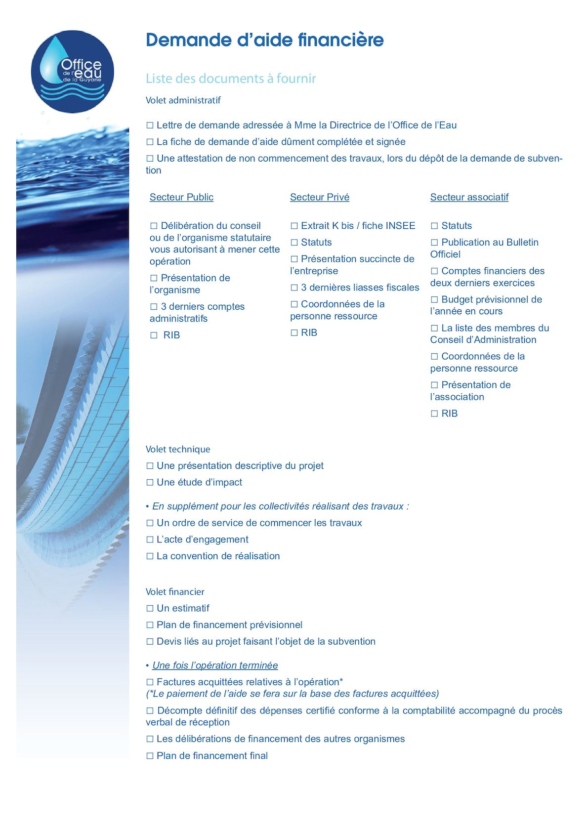 resume cover letter model resumes canada resume