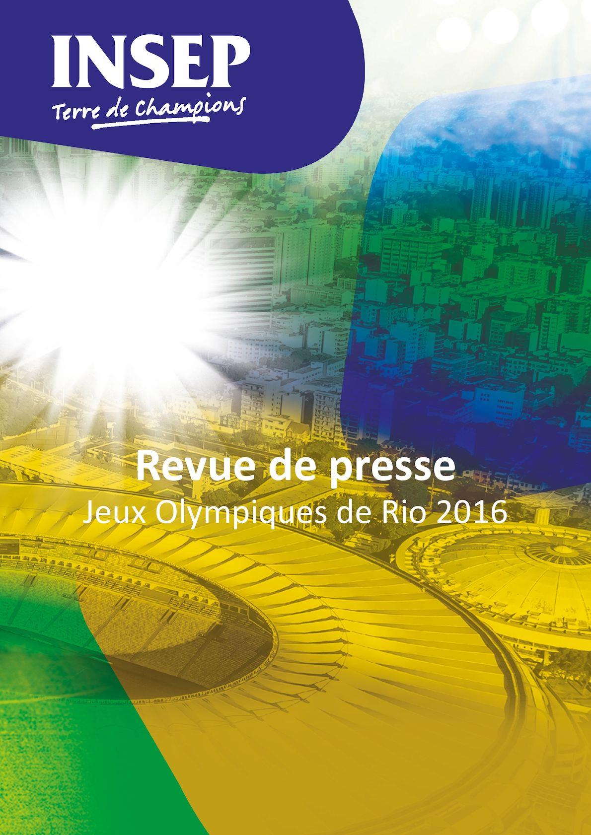d65664a54e77 Calaméo - Revue De Presse Jo Rio 2016