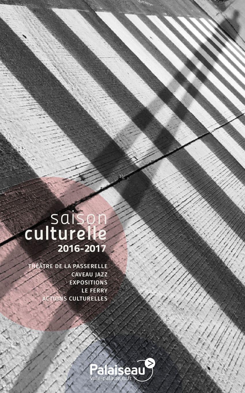 Calaméo - Palaiseau Saison Culturelle 2016 2017 4ec801dd3dff
