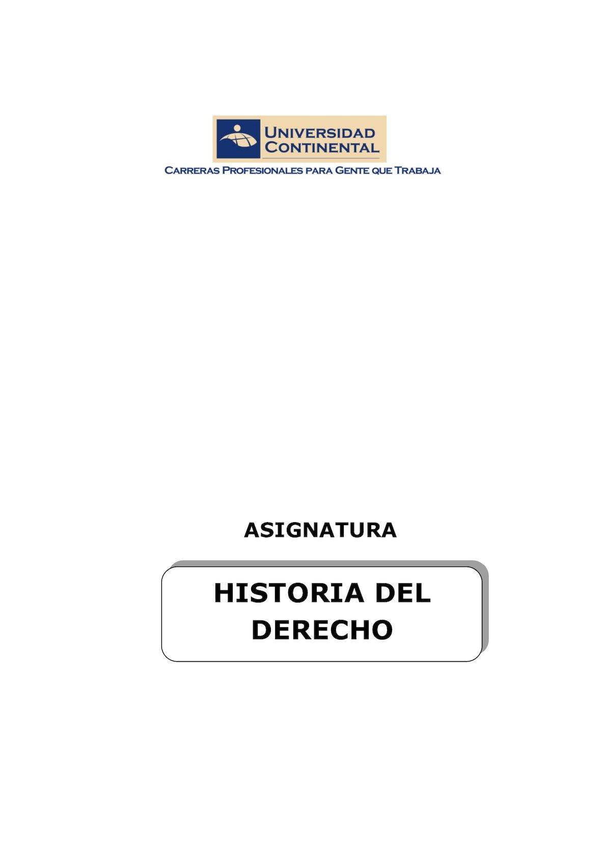 Prostitutas En Valladolid Codigo De Hammurabi Derechos De Mujeres Y Niños
