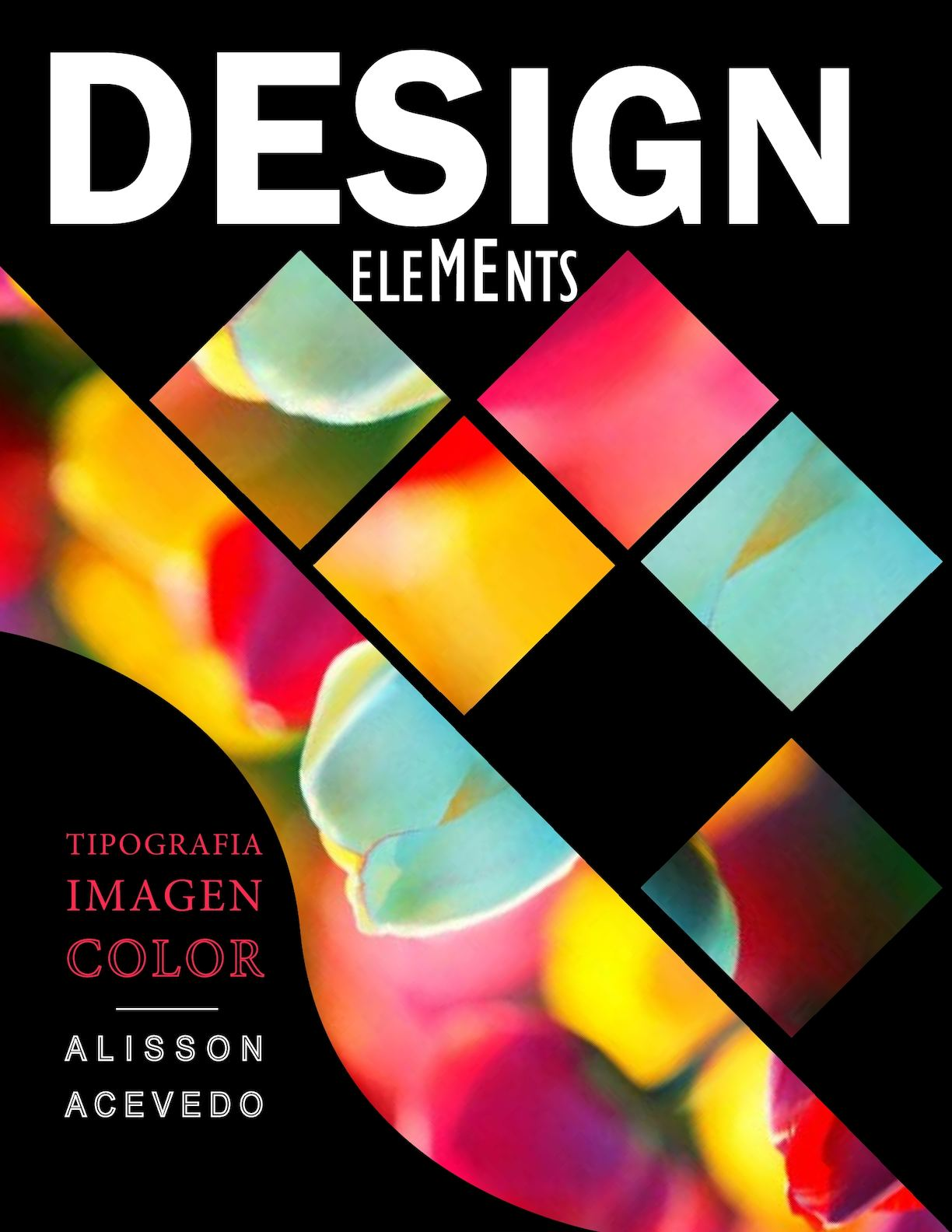 Desing Elements