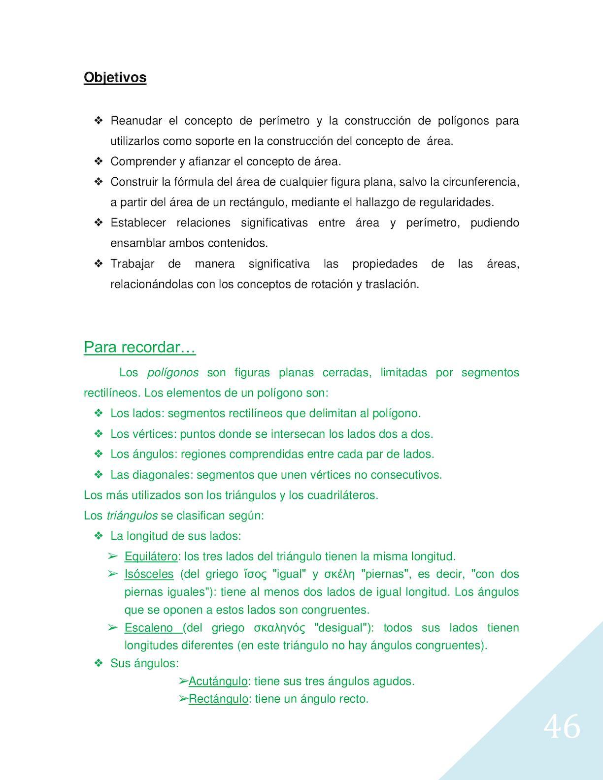 Magnífico Reanudar Au Ideas Ornamento Elaboración Festooning ...