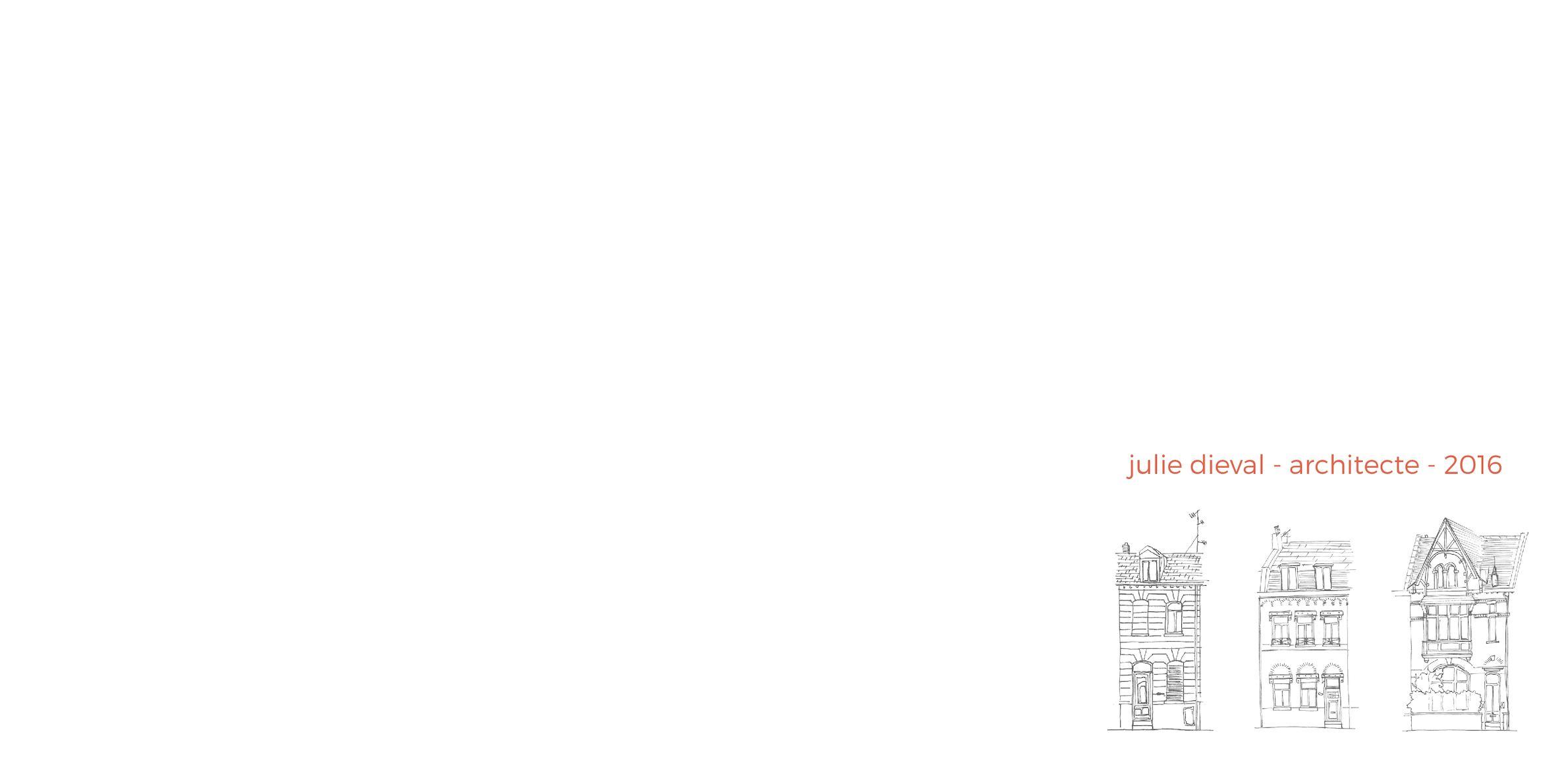 calam o portfolio 2016 julie di val. Black Bedroom Furniture Sets. Home Design Ideas