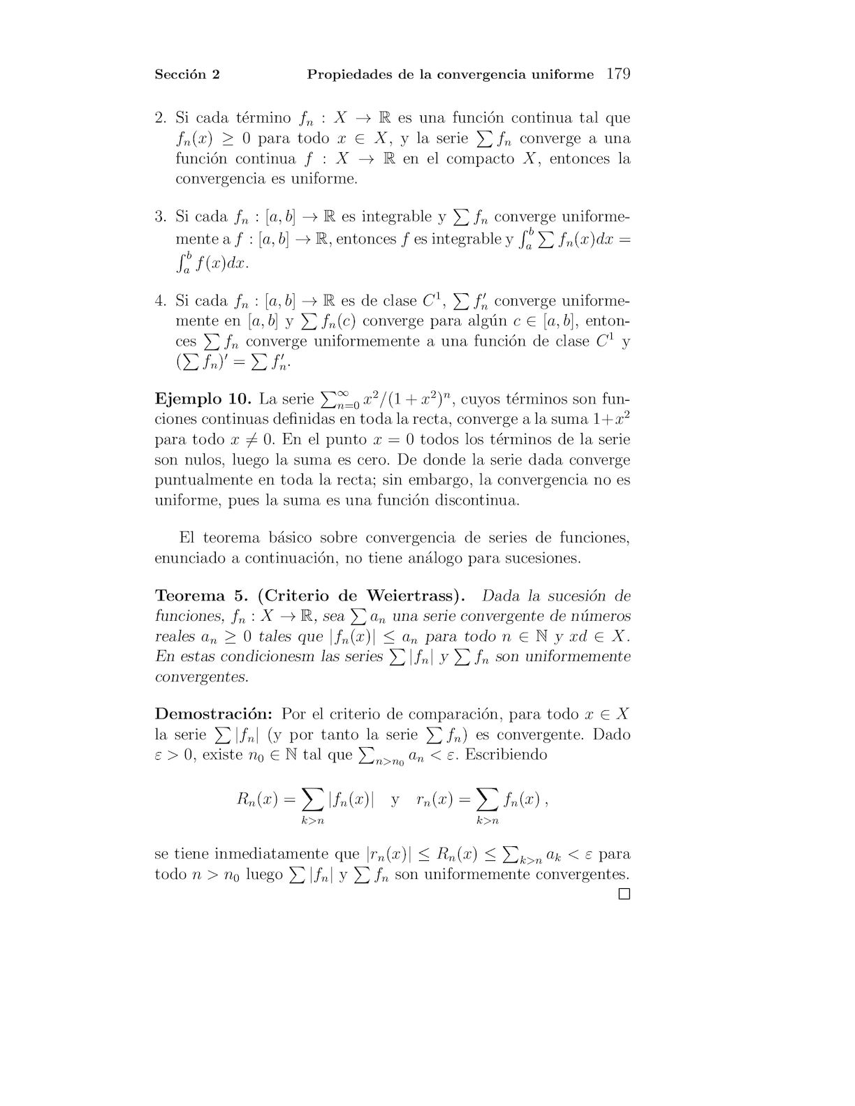 Page 191
