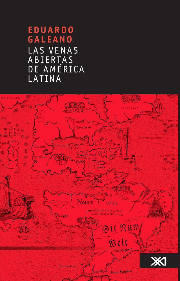 Calaméo - Las Venas Abiertas De Amxrica Latina