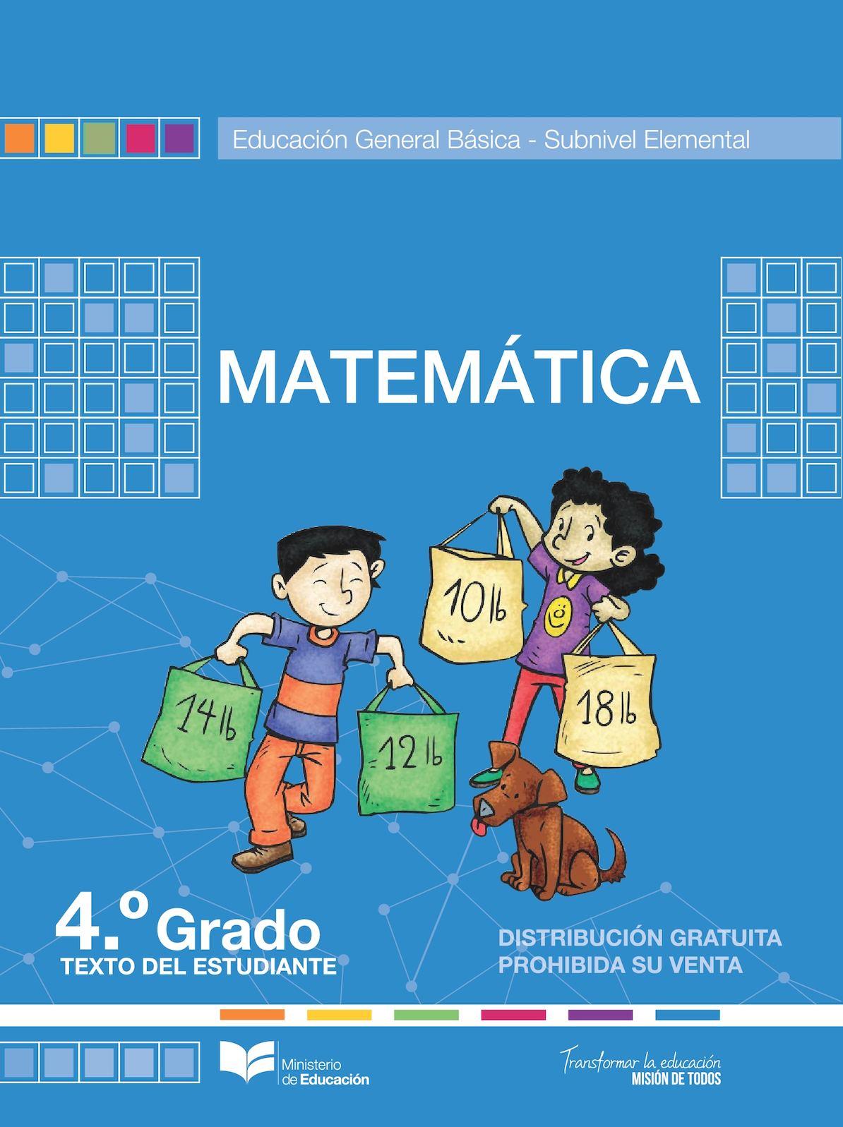 Calaméo - Matematica4