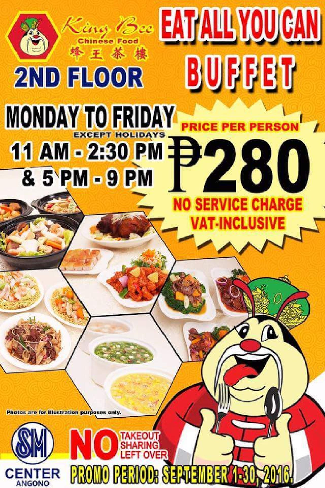 Cebu City Food Trip