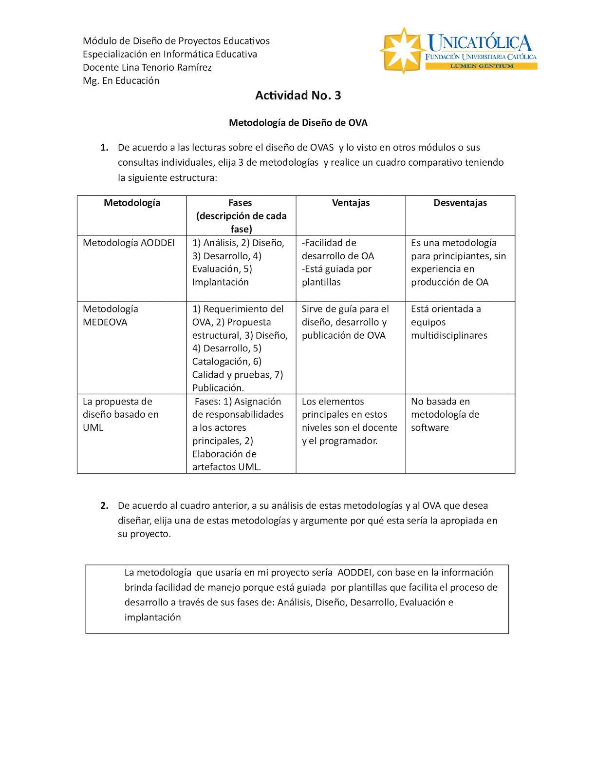 Calaméo - Actividad 3 Diseño De Ovas (2)