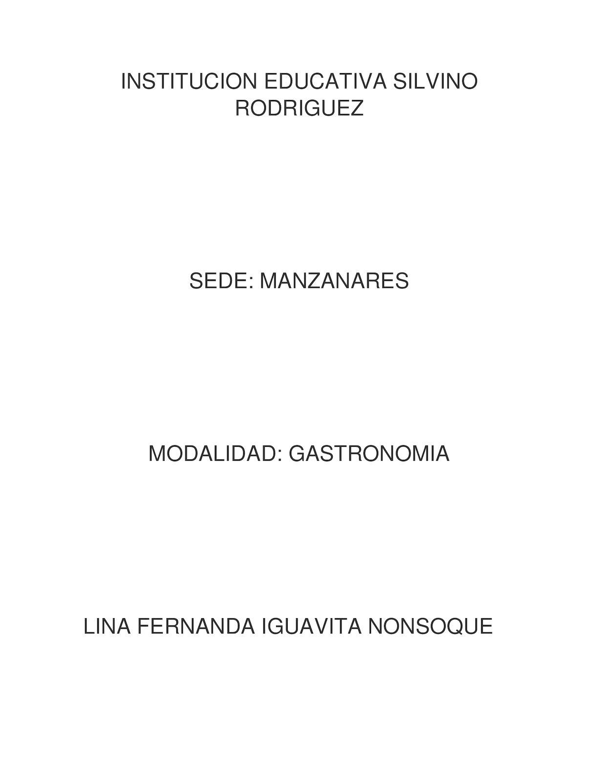 Calaméo - Glosario