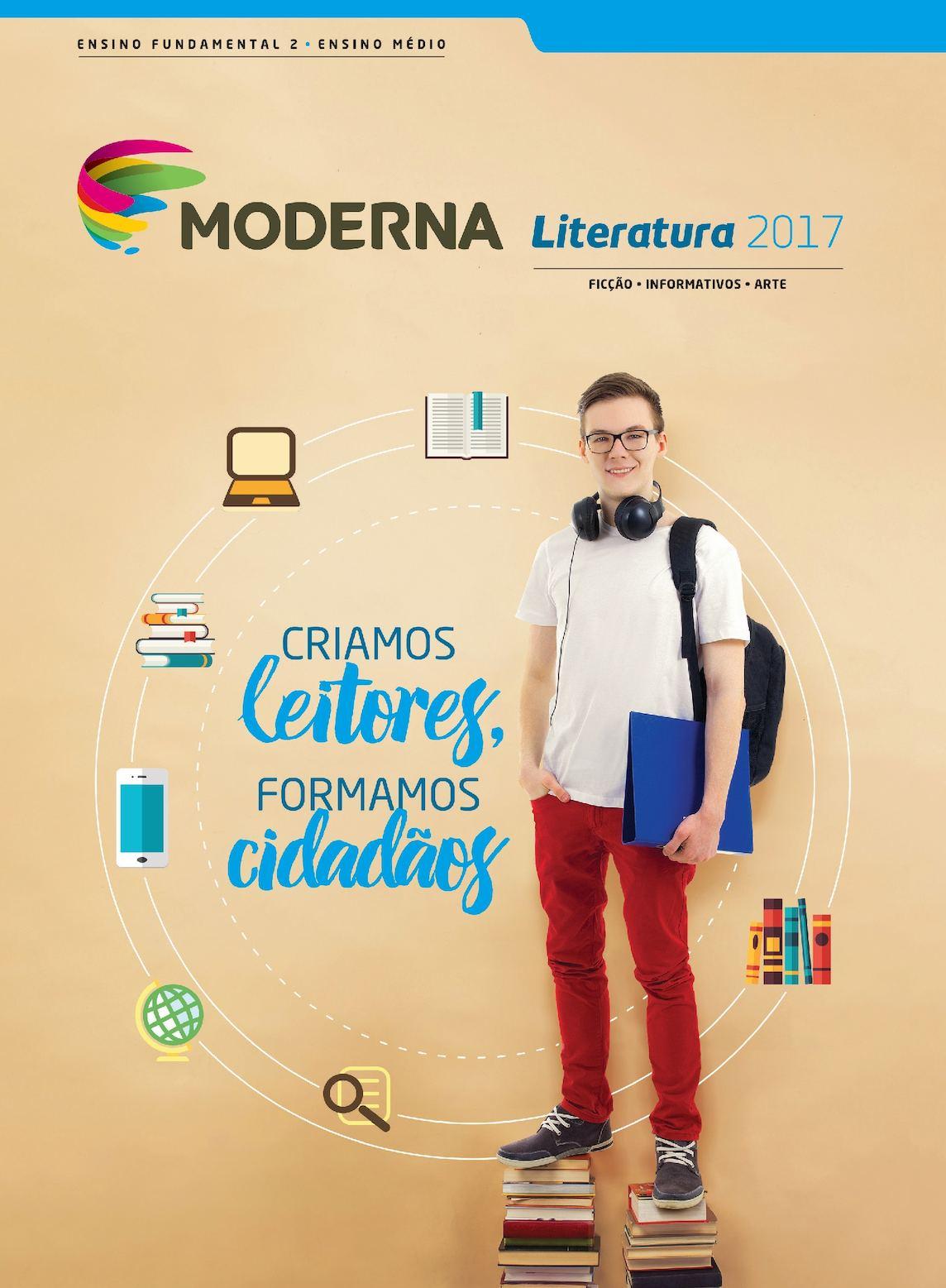 Calaméo - Moderna EF2 Catálogo 2017 aae106edc7a25