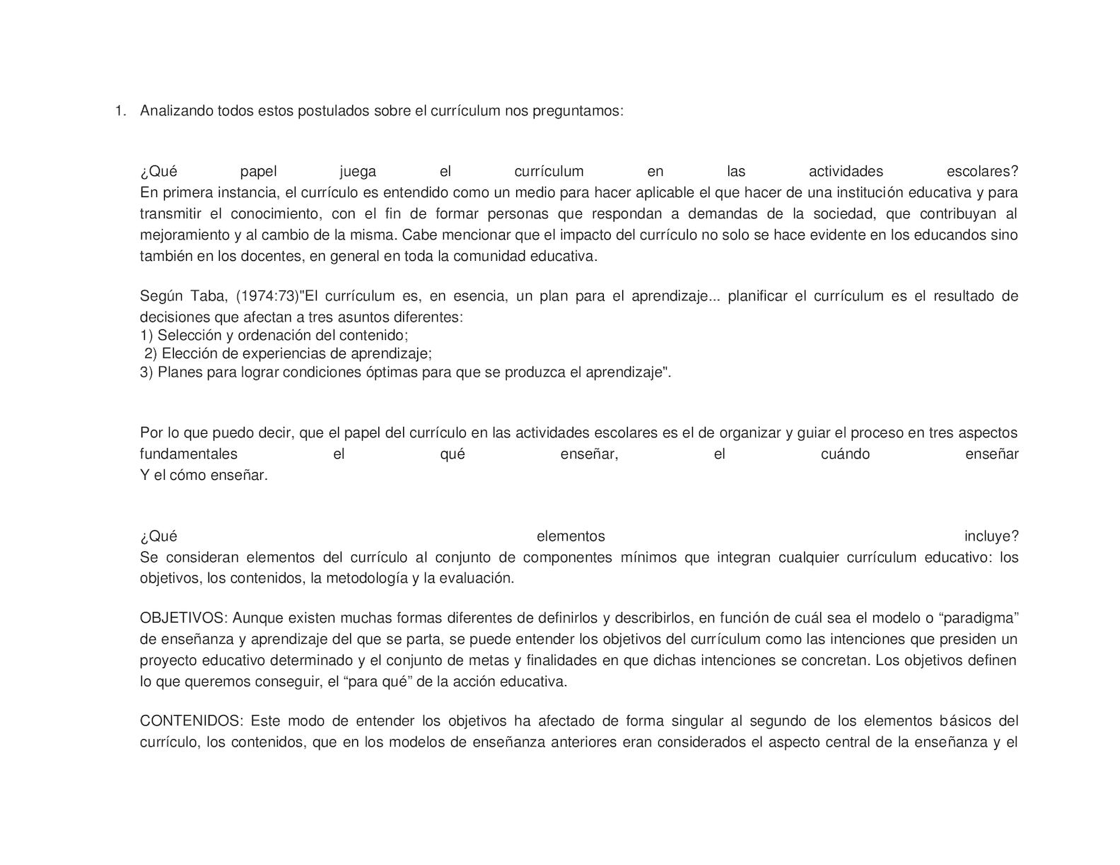 Calaméo - Tarea A 1