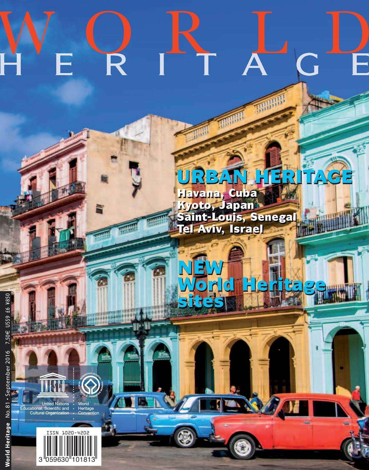 Image result for Cuba Reiterates Commitment to Protection of Intangible Heritage