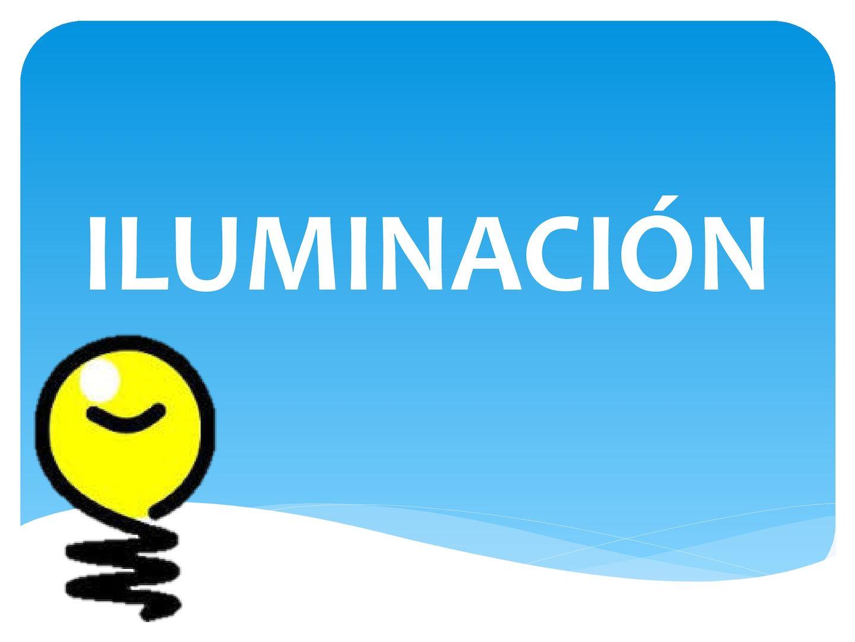 Calaméo - Iluminación - photo#17