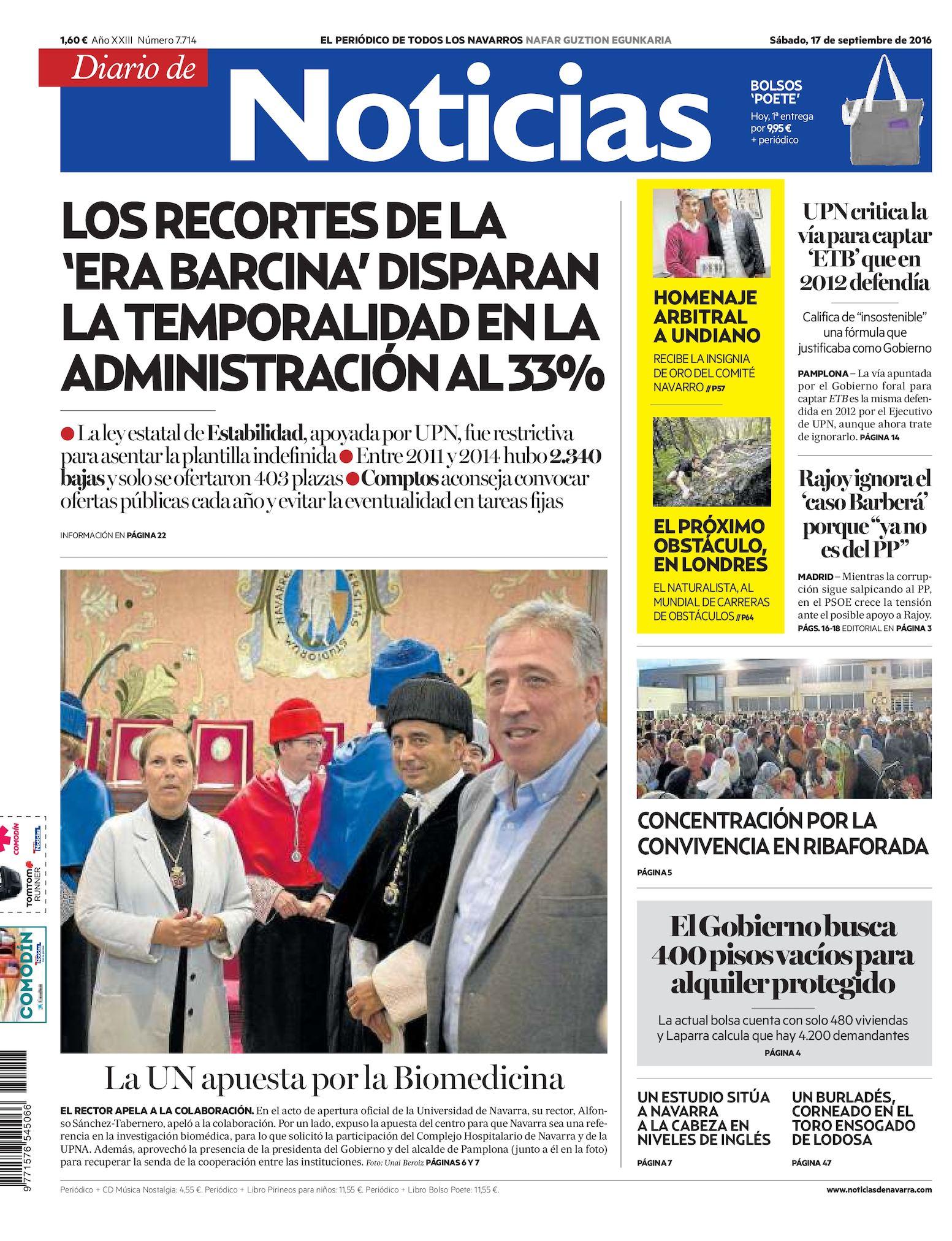 Calaméo - Diario de Noticias 20160917