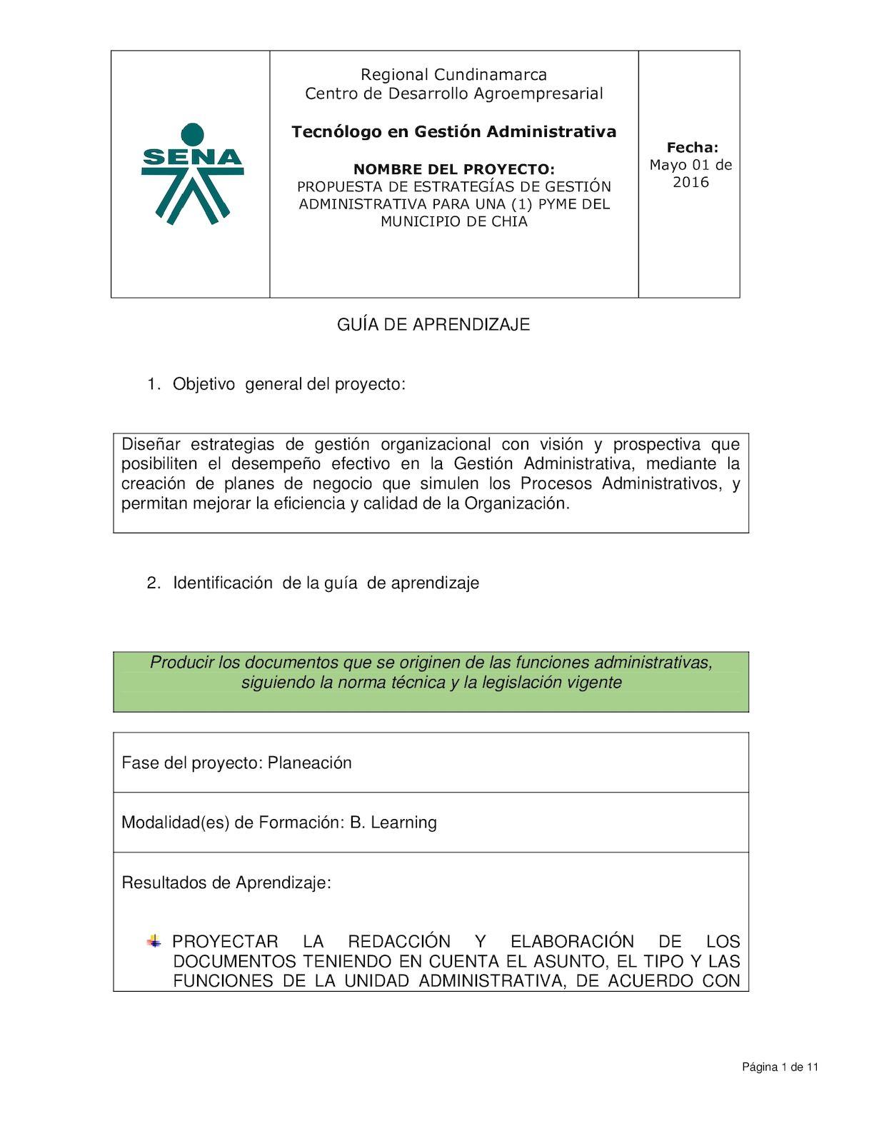 Guias Producir Documentos (2)