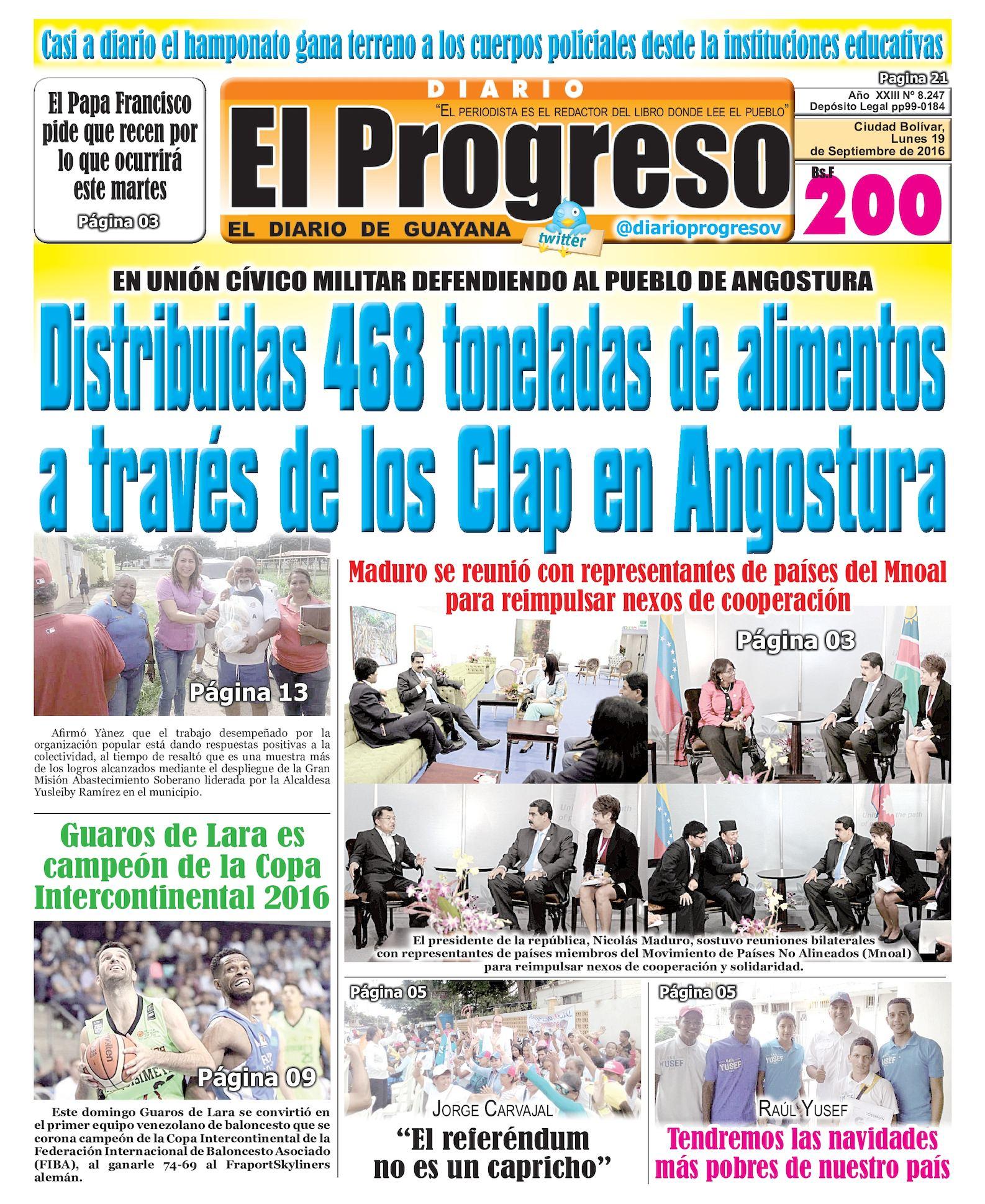 Calaméo - Diarioelprogreso2016 09 19