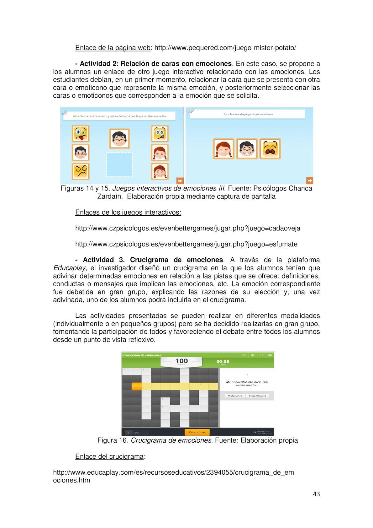 Atractivo Anatomía Y Fisiología Juegos Para Los Estudiantes ...