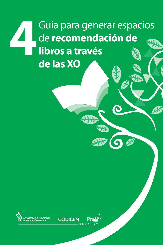 Calaméo - Biblioteca Solidaria Guia4