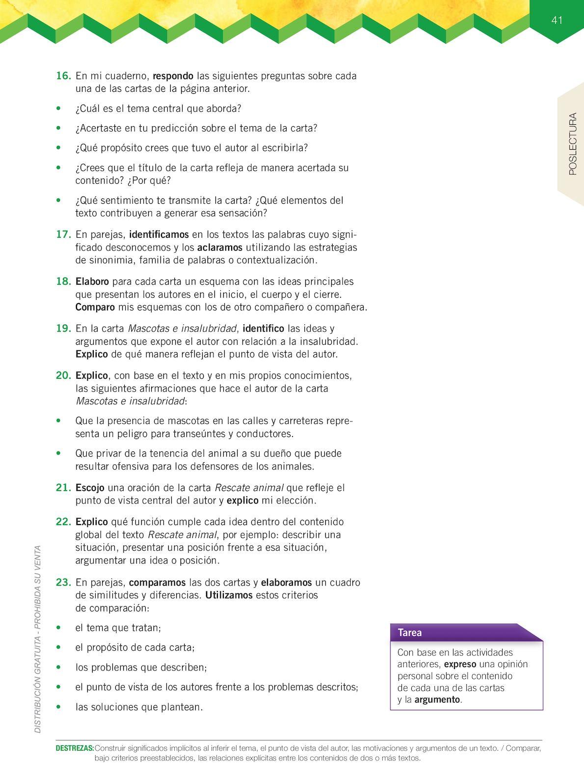 Lengua Y Literatura 9 - CALAMEO Downloader