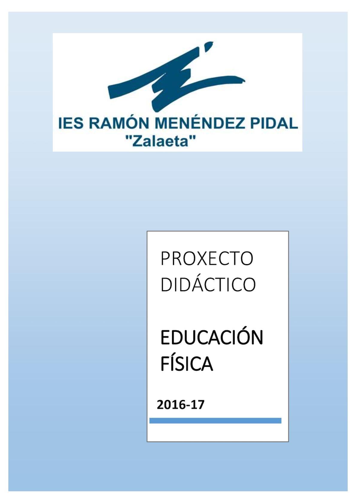 Programación Ef 2016 17 Zalaeta