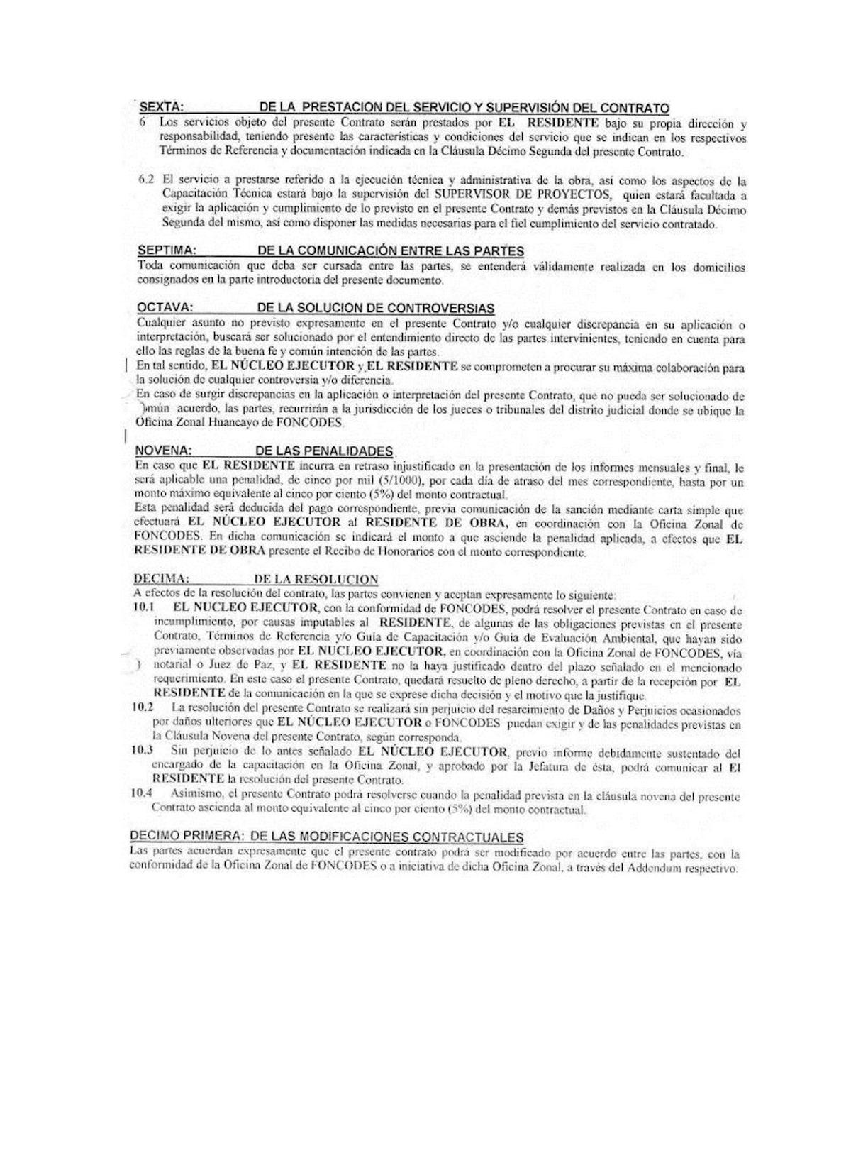 Atractivo Carta De Cubierta Del Curriculum Vitae Del Investigador ...