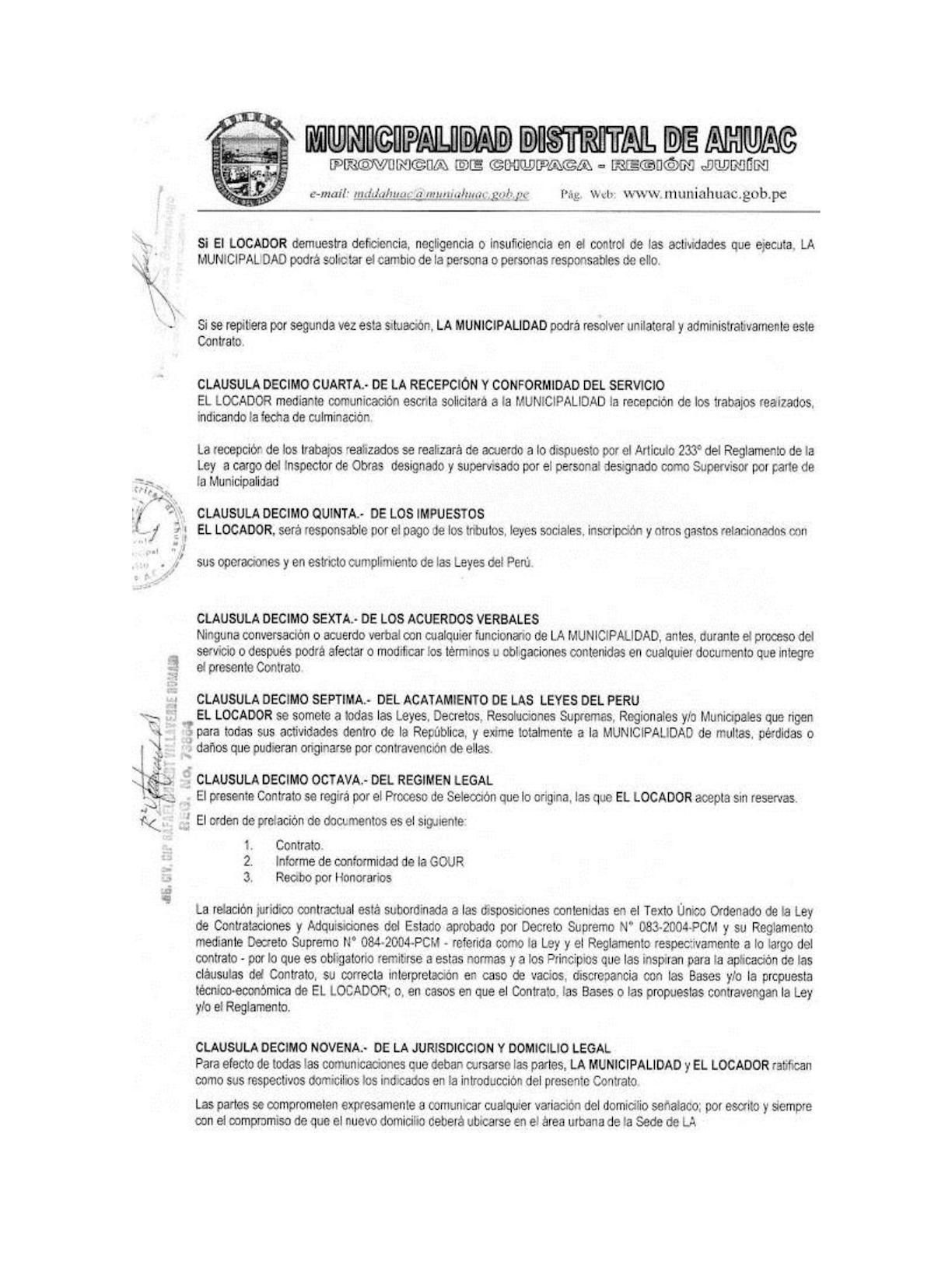 Fantástico Plantillas De Curriculum Vitae De Hospitalidad Molde ...