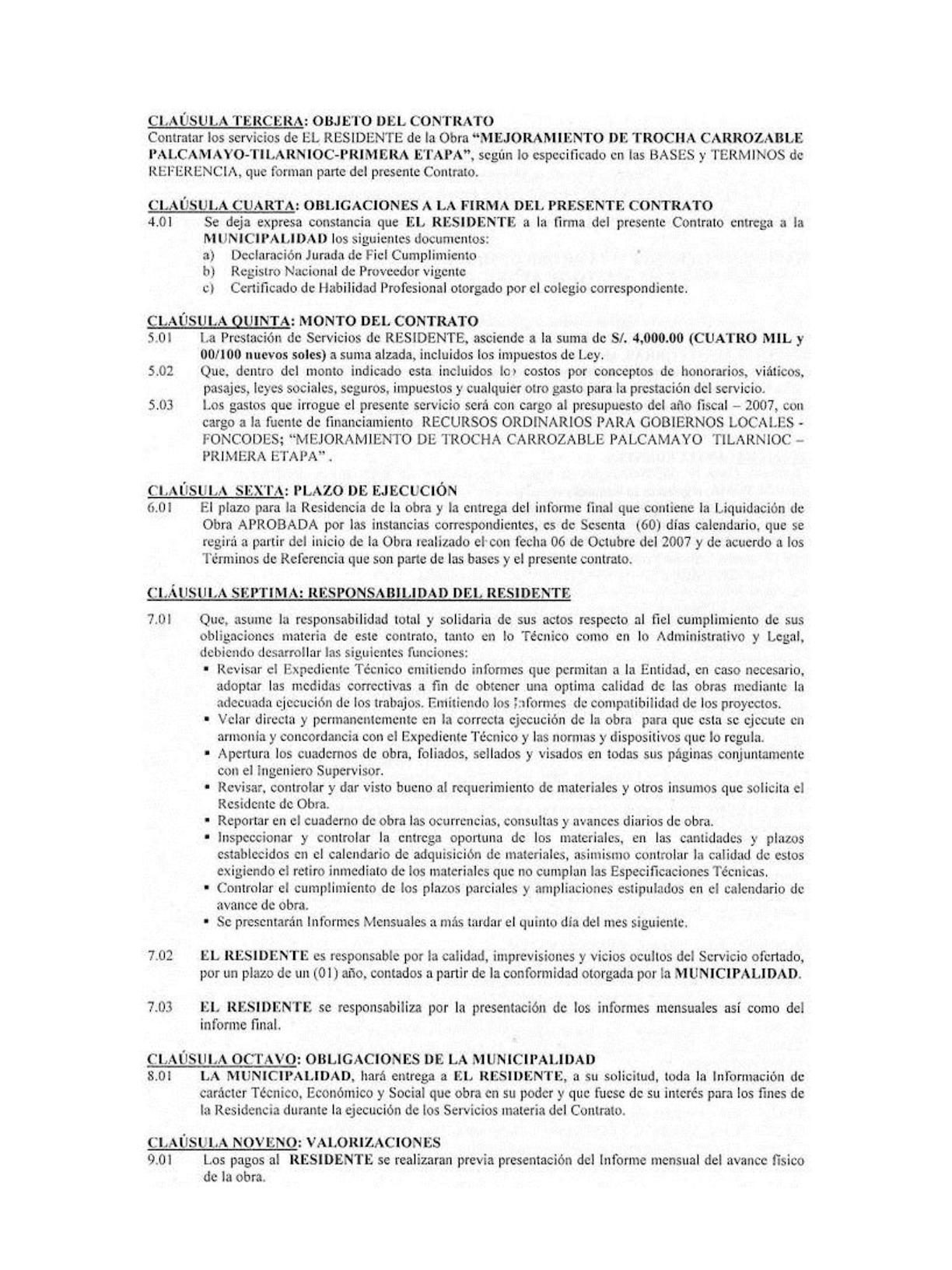 Dorable Servicios De Escritura De Curriculum Vitae De Hospitalidad ...