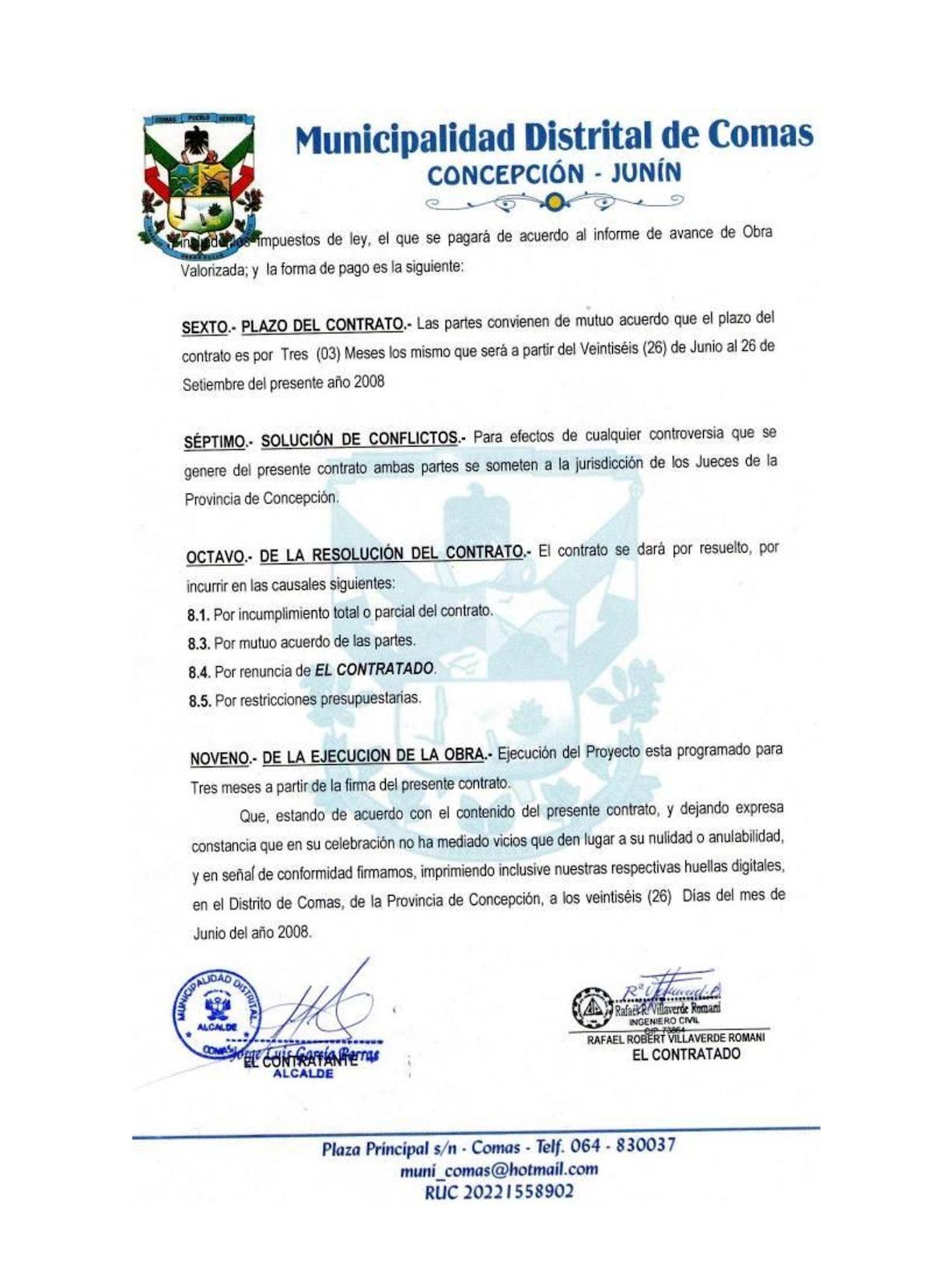 Contemporáneo Formato De Currículum Del Operador Cnc Composición ...