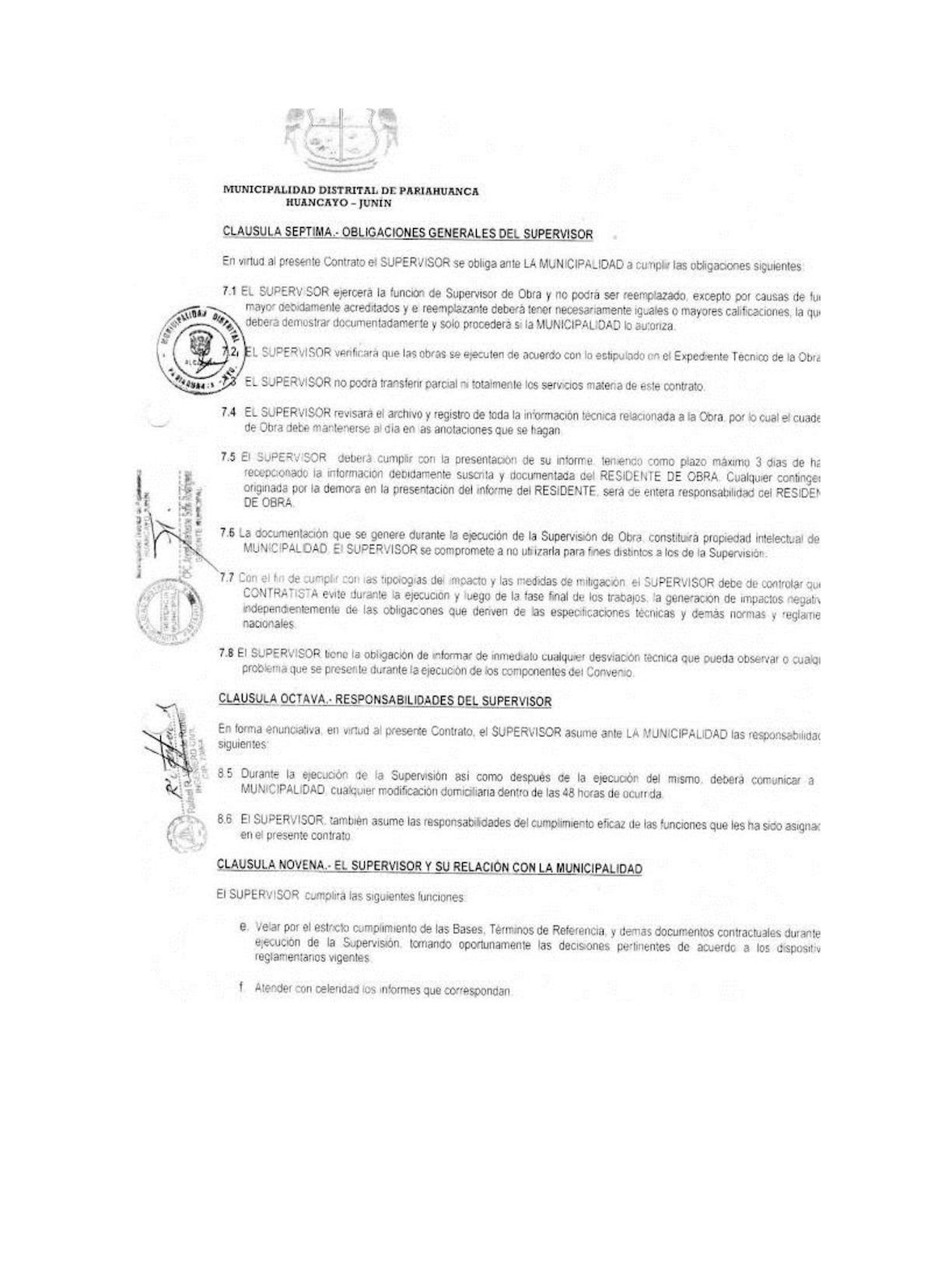 Famoso Buen Resumen De Calificaciones Para Ejemplos De Currículums ...