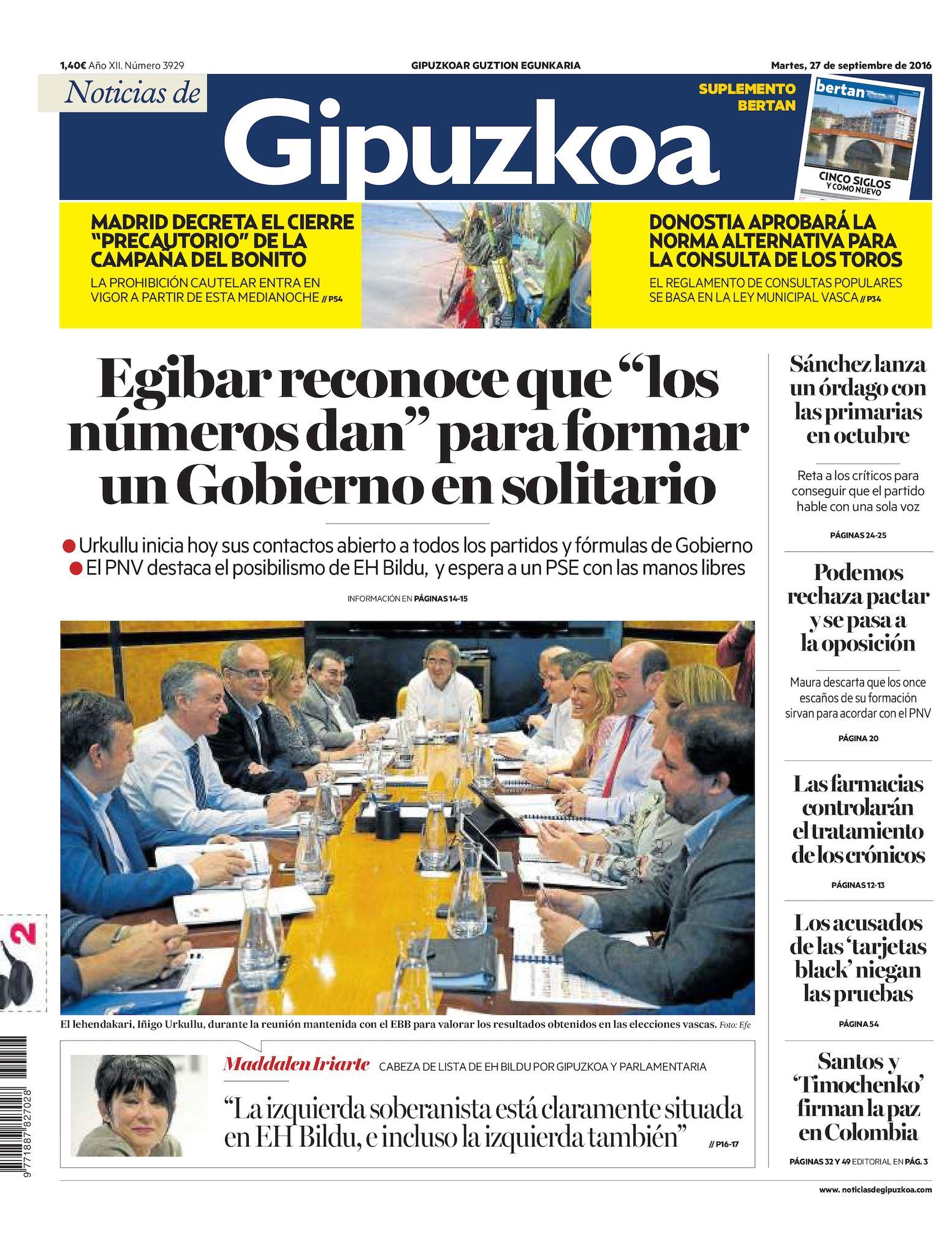 Calaméo - Noticias de Gipuzkoa 20160927 22e9f2e8f554d