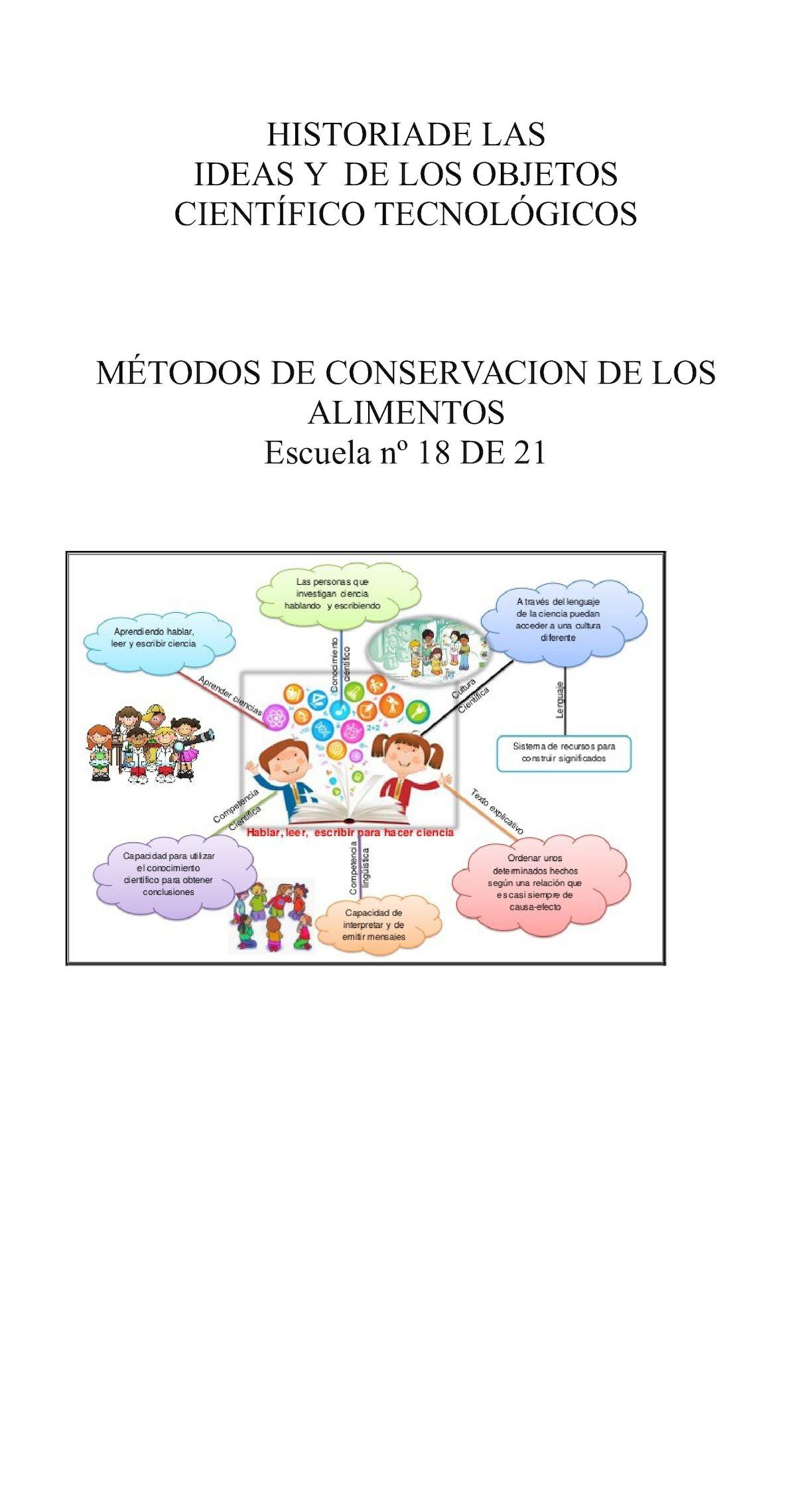 book \'First year teacher\'\'