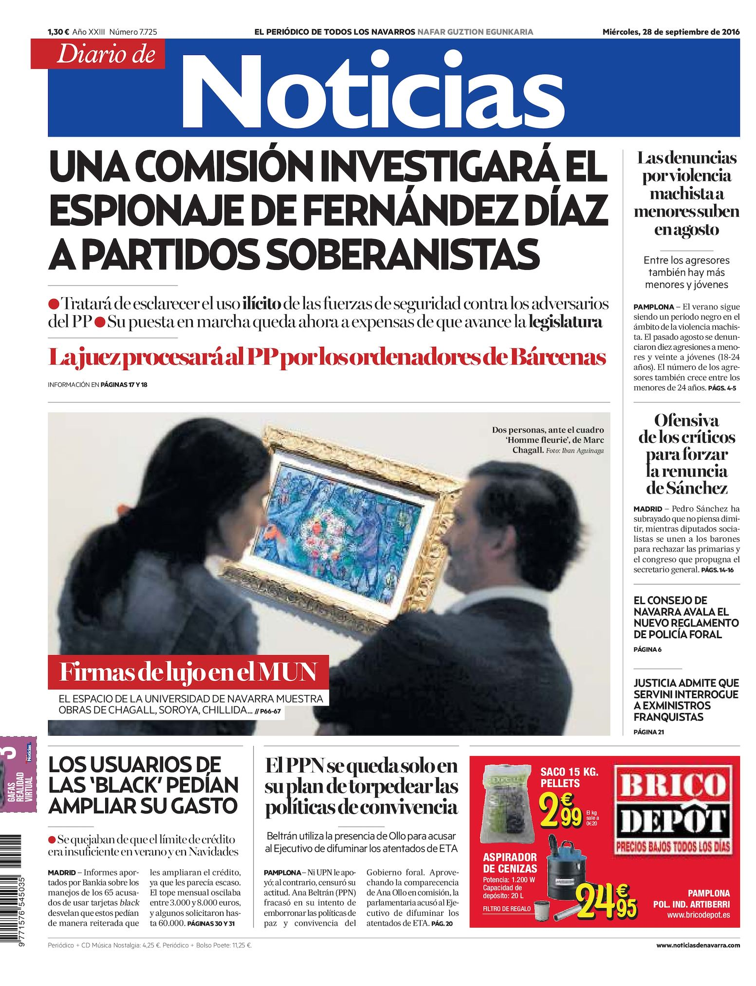 cita previa dni villarreal online www putas cachondas com