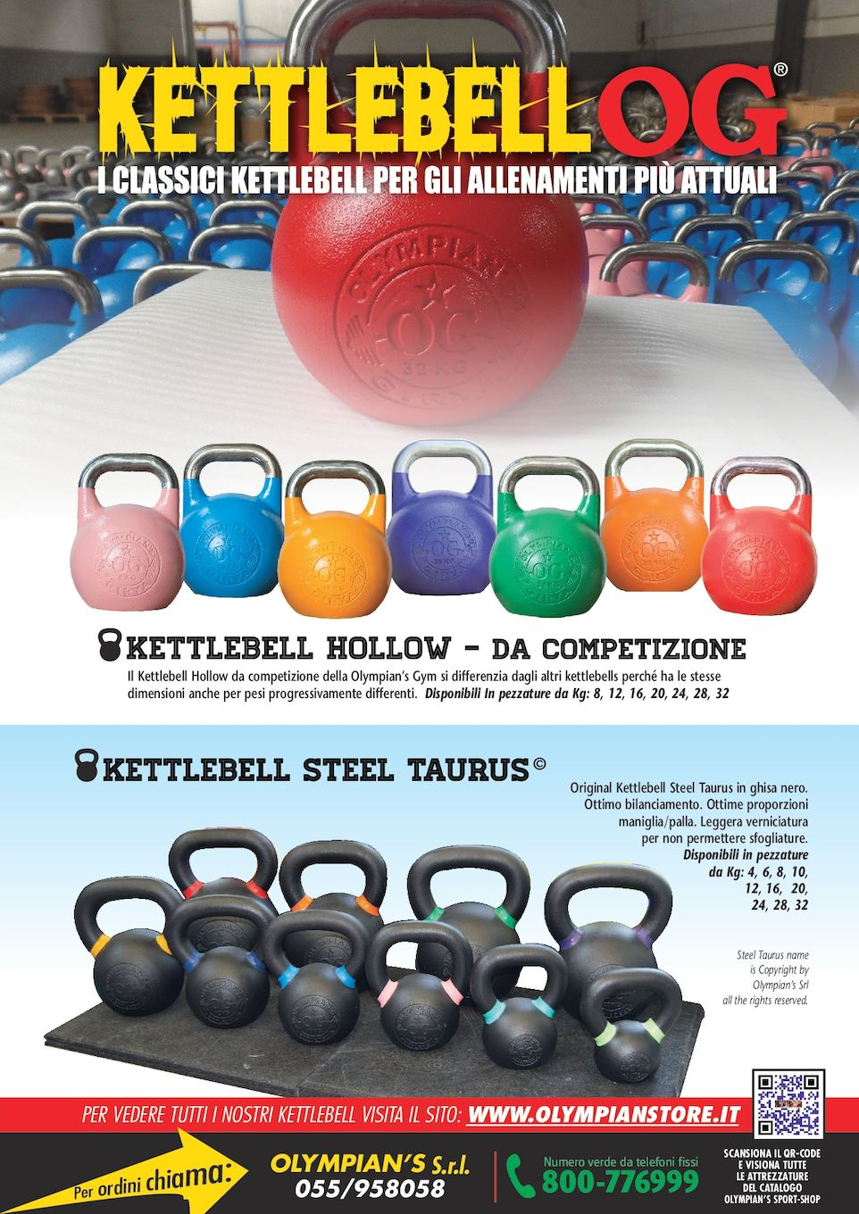kettlebellmag my box n 24 calameo downloader rh calameo download