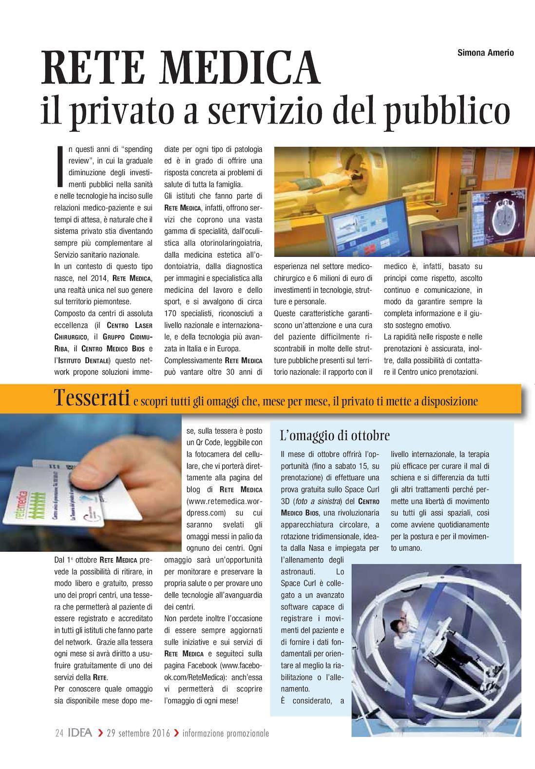 Asl Milano Centro Unico Prenotazioni