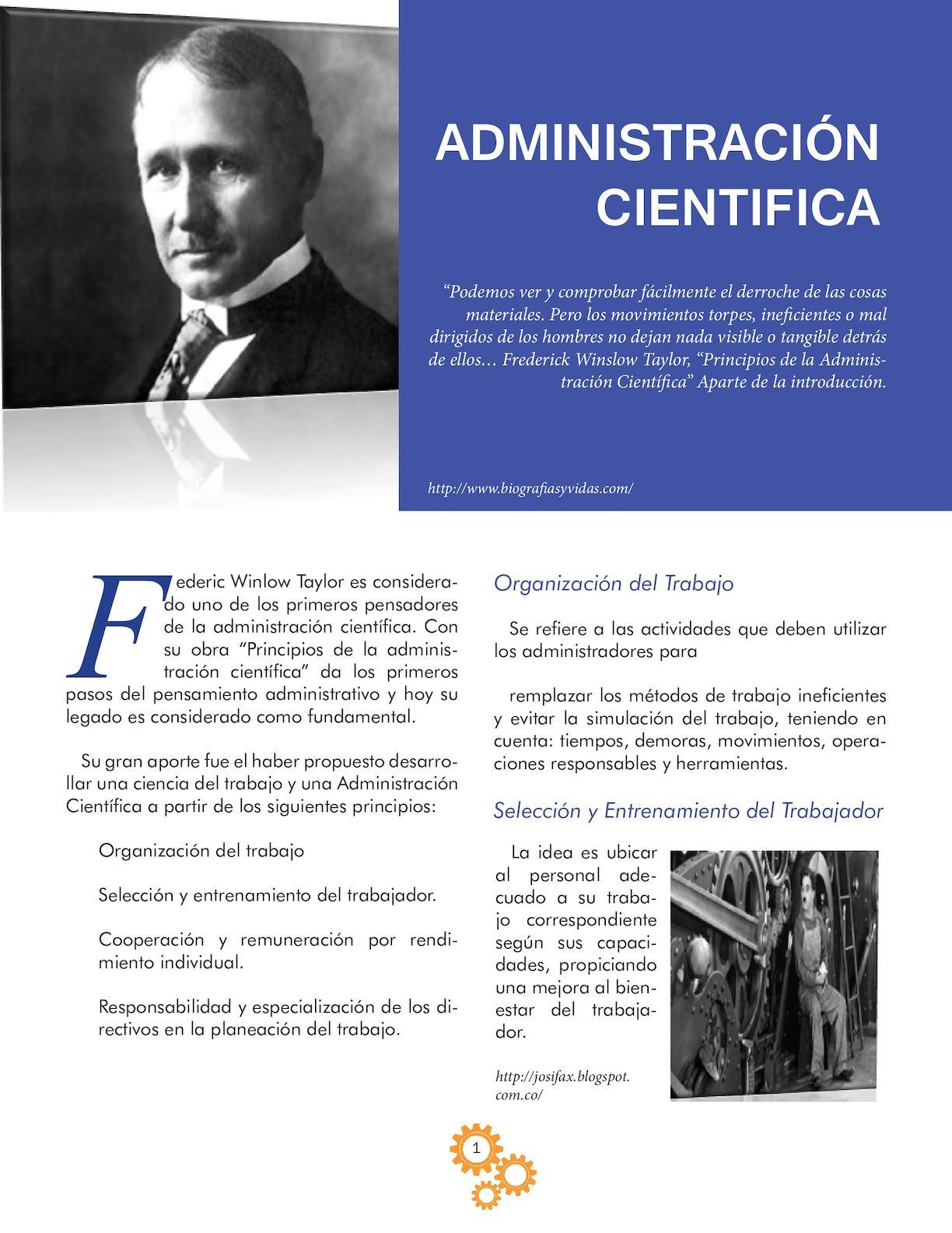 Revista Diagramada (1)