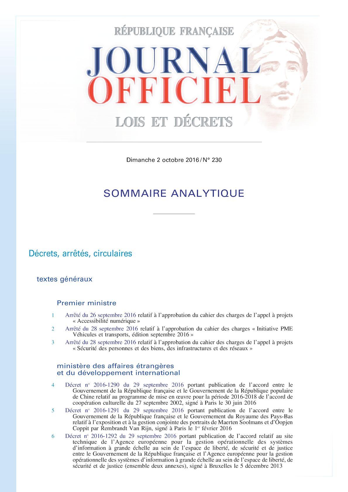 resume sle for advisor research associate